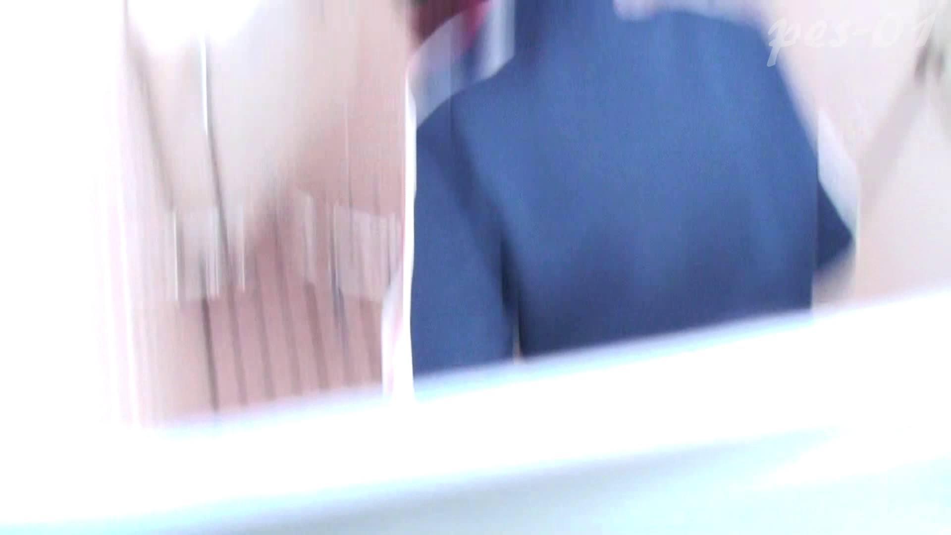 ※100個限定販売 至高下半身盗撮-プレミアム-【体育館編】VOL.1 ギャル達  93枚 52