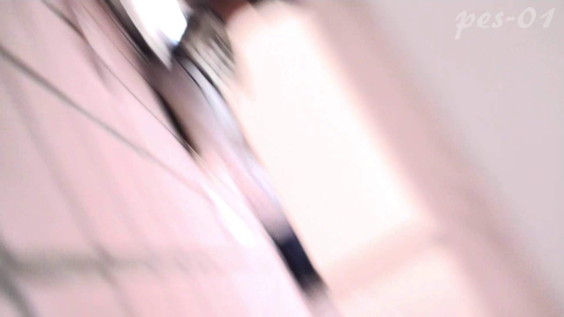 ※100個限定販売 至高下半身盗撮-プレミアム-【体育館編】VOL.1 ギャル達 | 洗面所のぞき  93枚 57