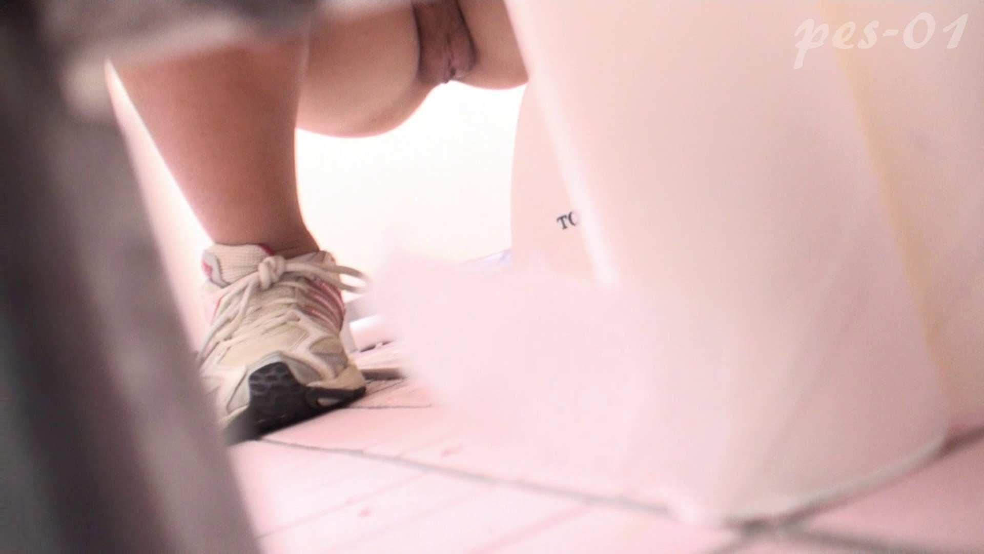 ※100個限定販売 至高下半身盗撮-プレミアム-【体育館編】VOL.1 盗撮編 性交動画流出 93枚 58