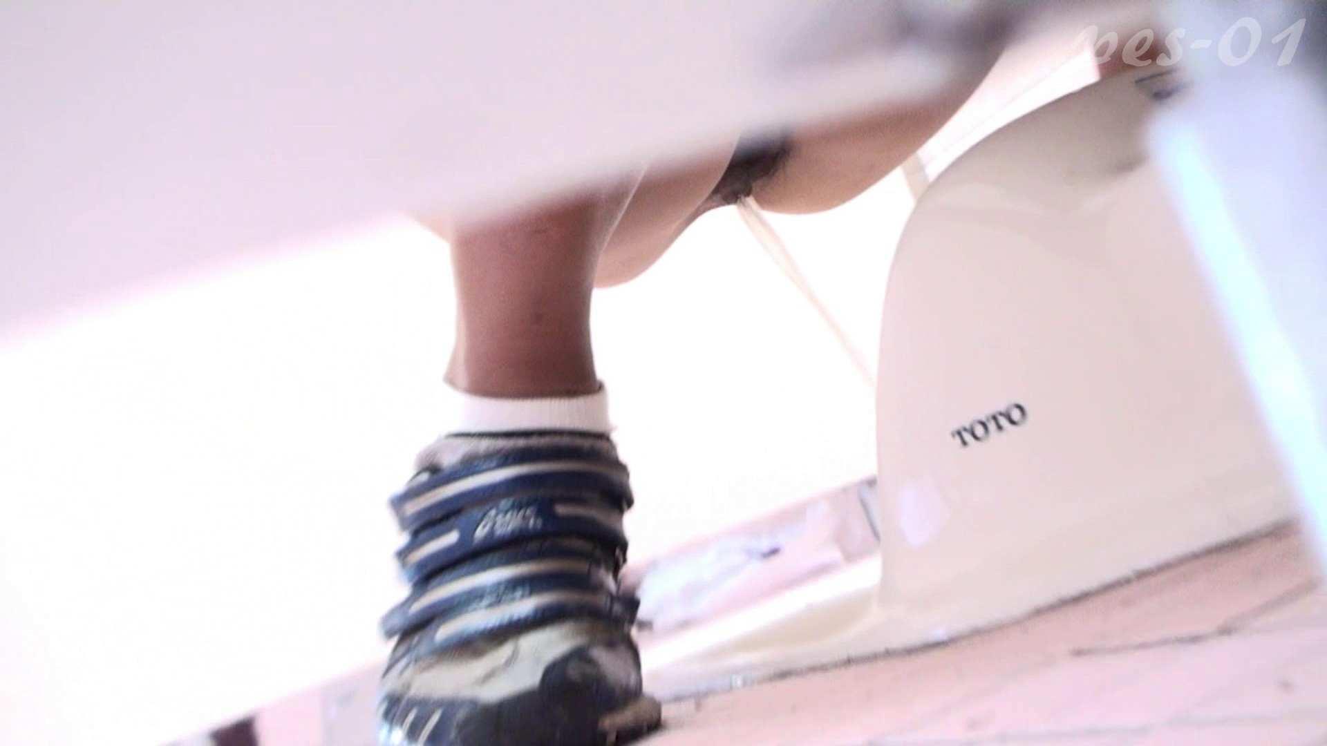 ※100個限定販売 至高下半身盗撮-プレミアム-【体育館編】VOL.1 盗撮編 性交動画流出 93枚 62