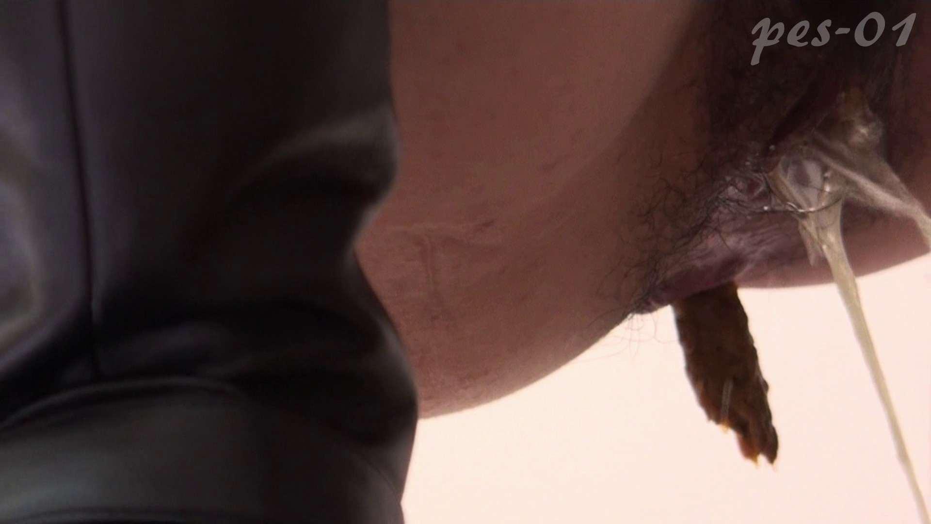 ※100個限定販売 至高下半身盗撮-プレミアム-【体育館編】VOL.1 盗撮編 性交動画流出 93枚 78