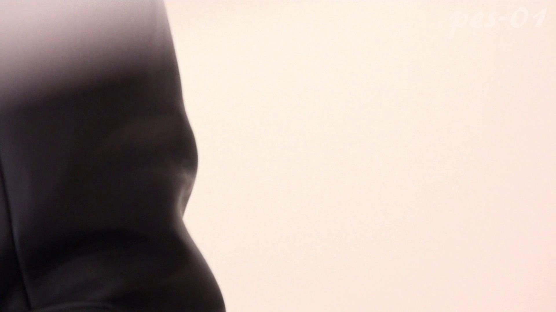 ※100個限定販売 至高下半身盗撮-プレミアム-【体育館編】VOL.1 体育館 おめこ無修正画像 93枚 79