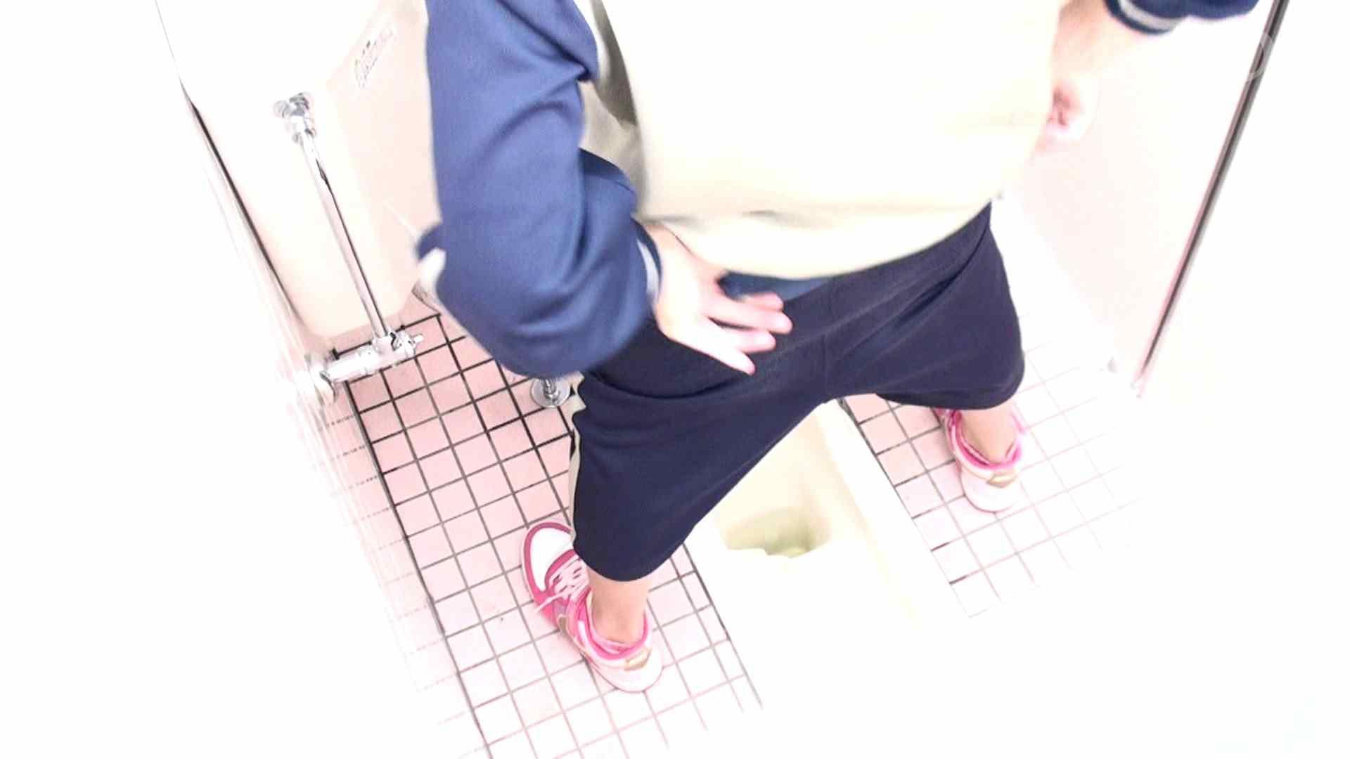 ※100個限定販売 至高下半身盗撮-プレミアム-【体育館編】VOL.5 盗撮編 セックス無修正動画無料 86枚 19
