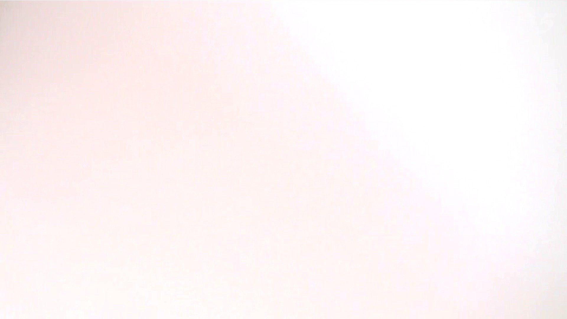 ※100個限定販売 至高下半身盗撮-プレミアム-【体育館編】VOL.5 盗撮編 セックス無修正動画無料 86枚 23