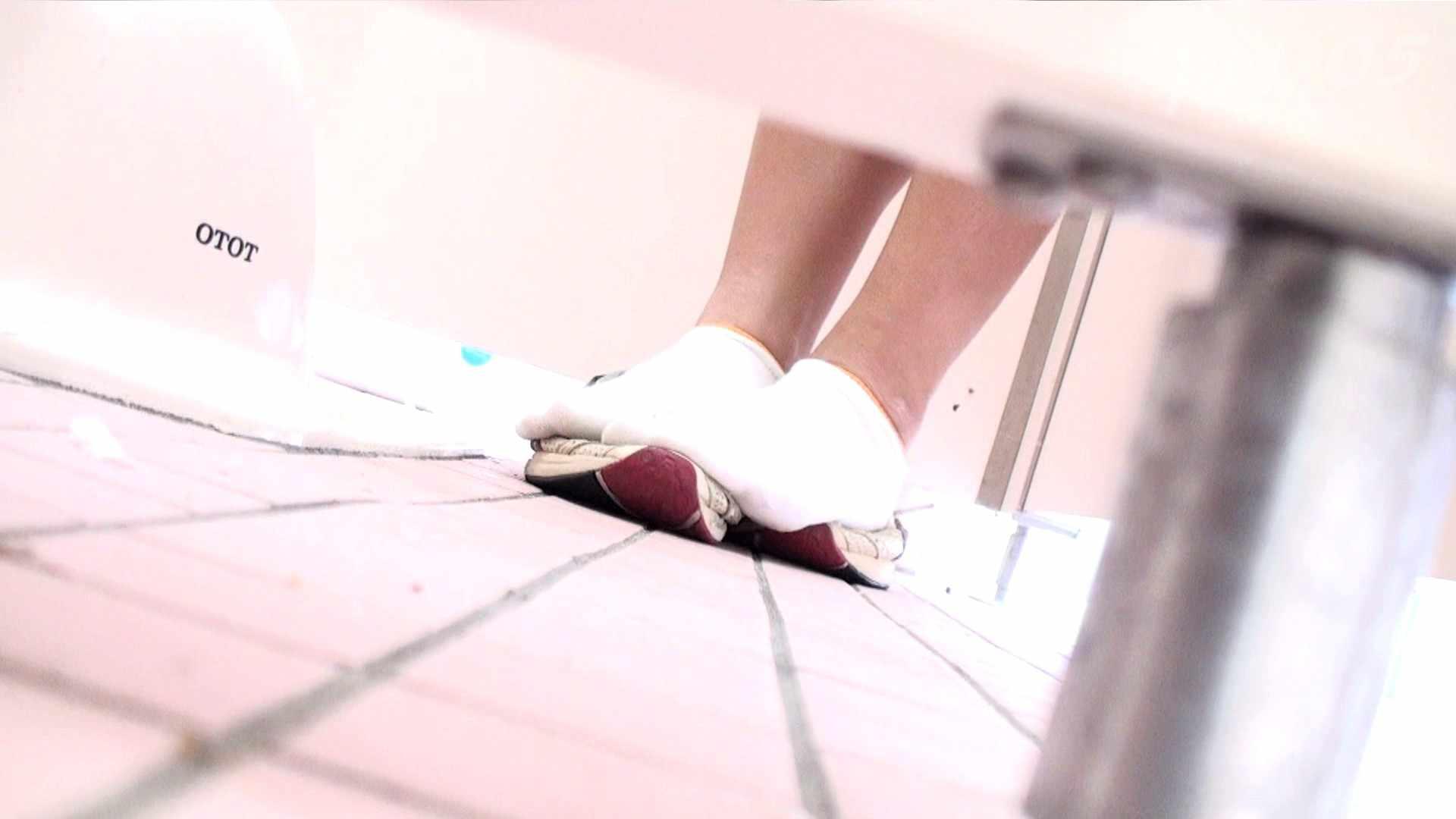 ※100個限定販売 至高下半身盗撮-プレミアム-【体育館編】VOL.5 盗撮編 セックス無修正動画無料 86枚 27