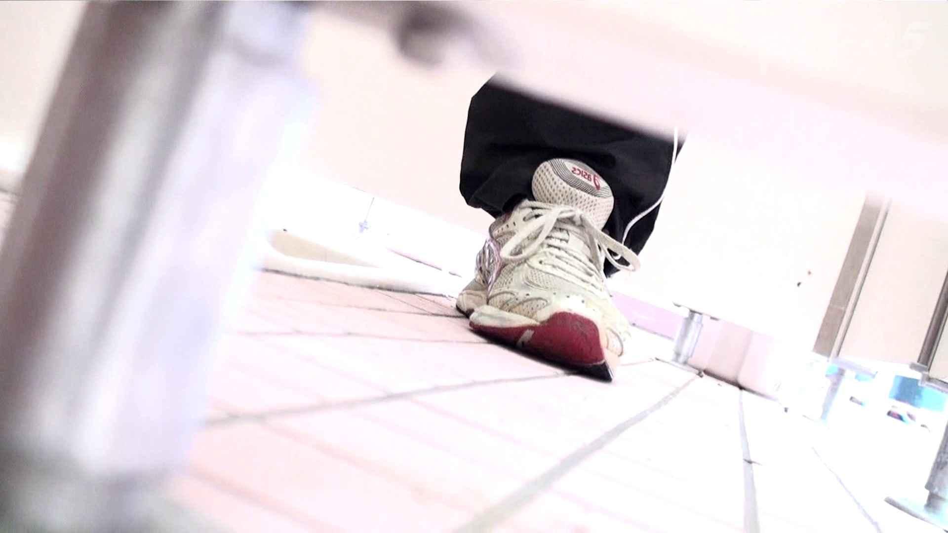 ※100個限定販売 至高下半身盗撮-プレミアム-【体育館編】VOL.5 体育館  86枚 32