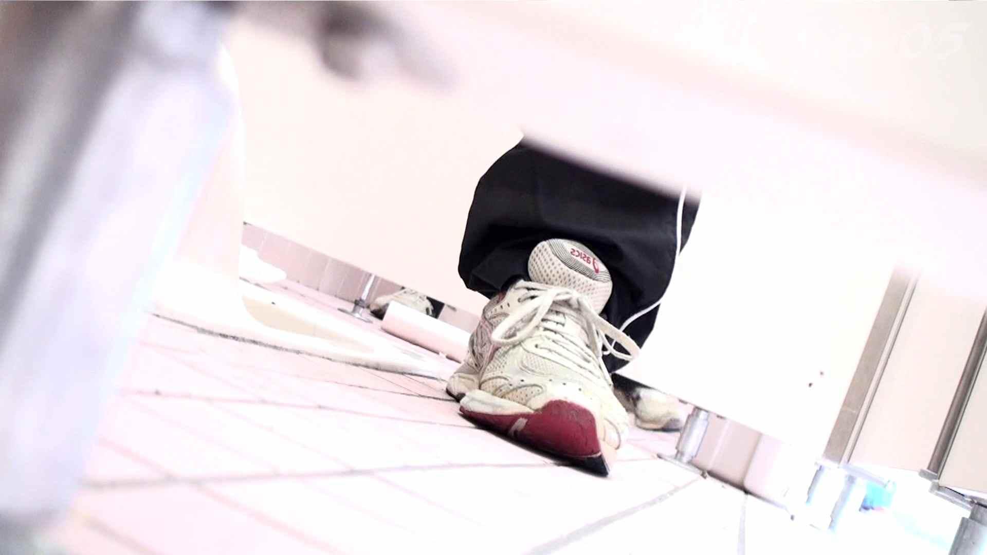 ※100個限定販売 至高下半身盗撮-プレミアム-【体育館編】VOL.5 体育館  86枚 36