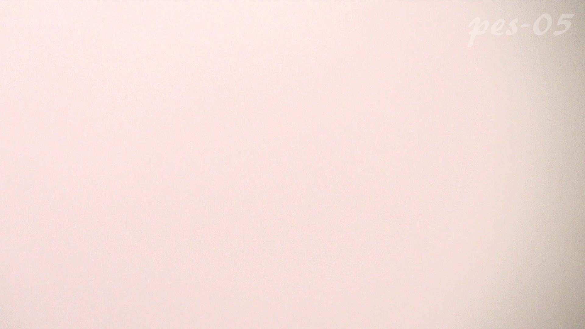 ※100個限定販売 至高下半身盗撮-プレミアム-【体育館編】VOL.5 洗面所のぞき すけべAV動画紹介 86枚 42
