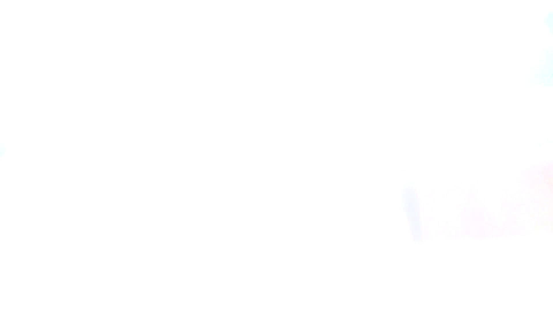 ※100個限定販売 至高下半身盗撮-プレミアム-【体育館編】VOL.5 体育館  86枚 68