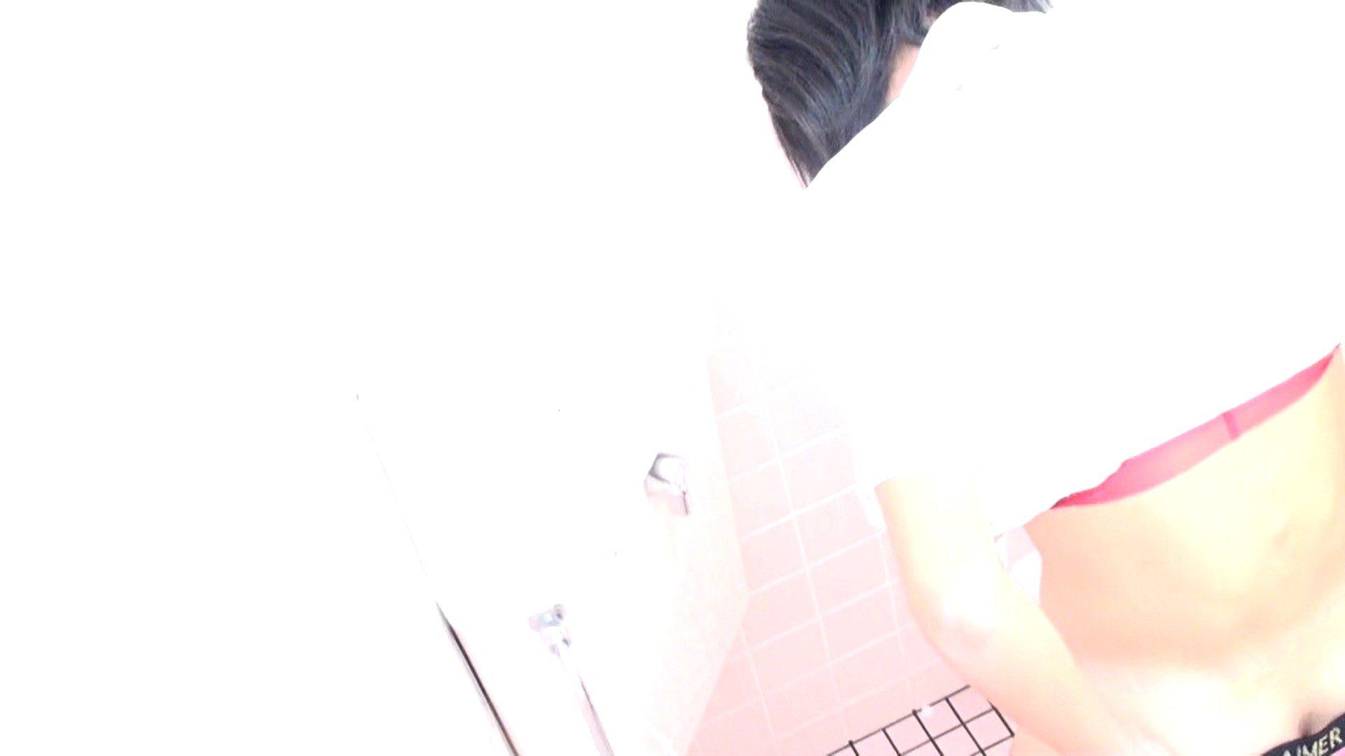※100個限定販売 至高下半身盗撮-プレミアム-【体育館編】VOL.5 体育館  86枚 76