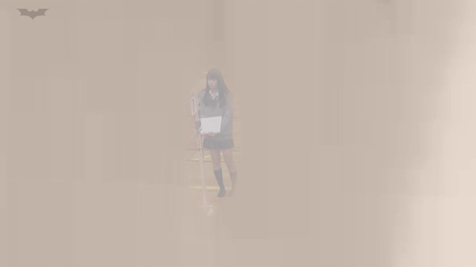 ▲復活限定D▲第三体育館潜入撮File018 夏帆に激似現役の未開発の下を 盛合せ   ギャル達  96枚 8