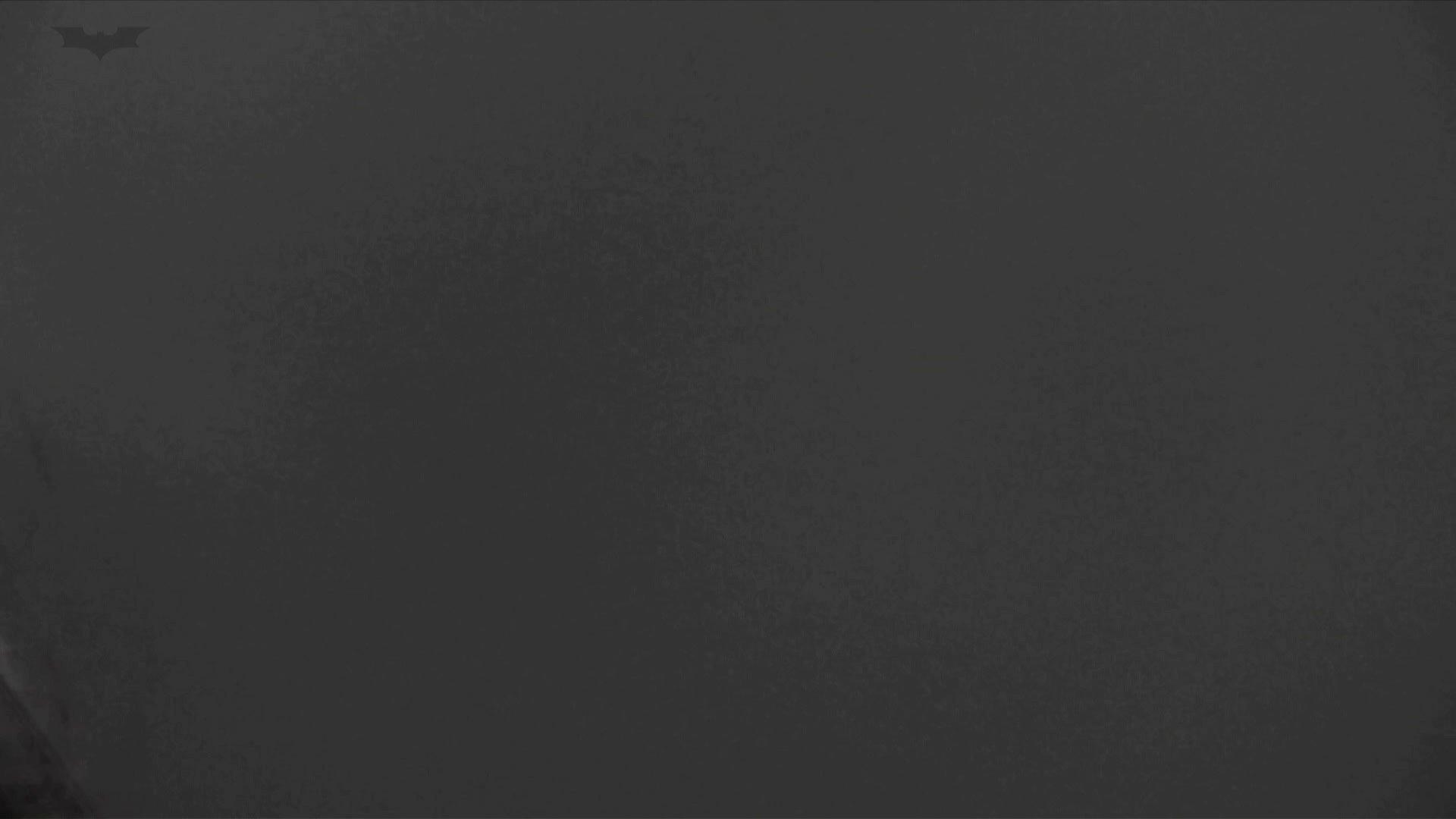 ▲復活限定D▲第三体育館潜入撮File018 夏帆に激似現役の未開発の下を 高画質 AV無料動画キャプチャ 96枚 11