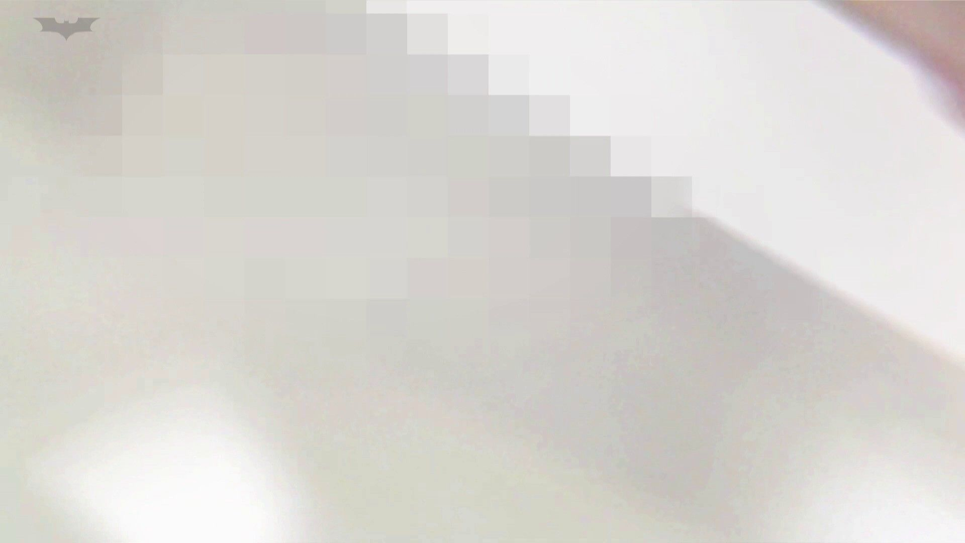 ▲復活限定D▲第三体育館潜入撮File018 夏帆に激似現役の未開発の下を 盛合せ   ギャル達  96枚 15