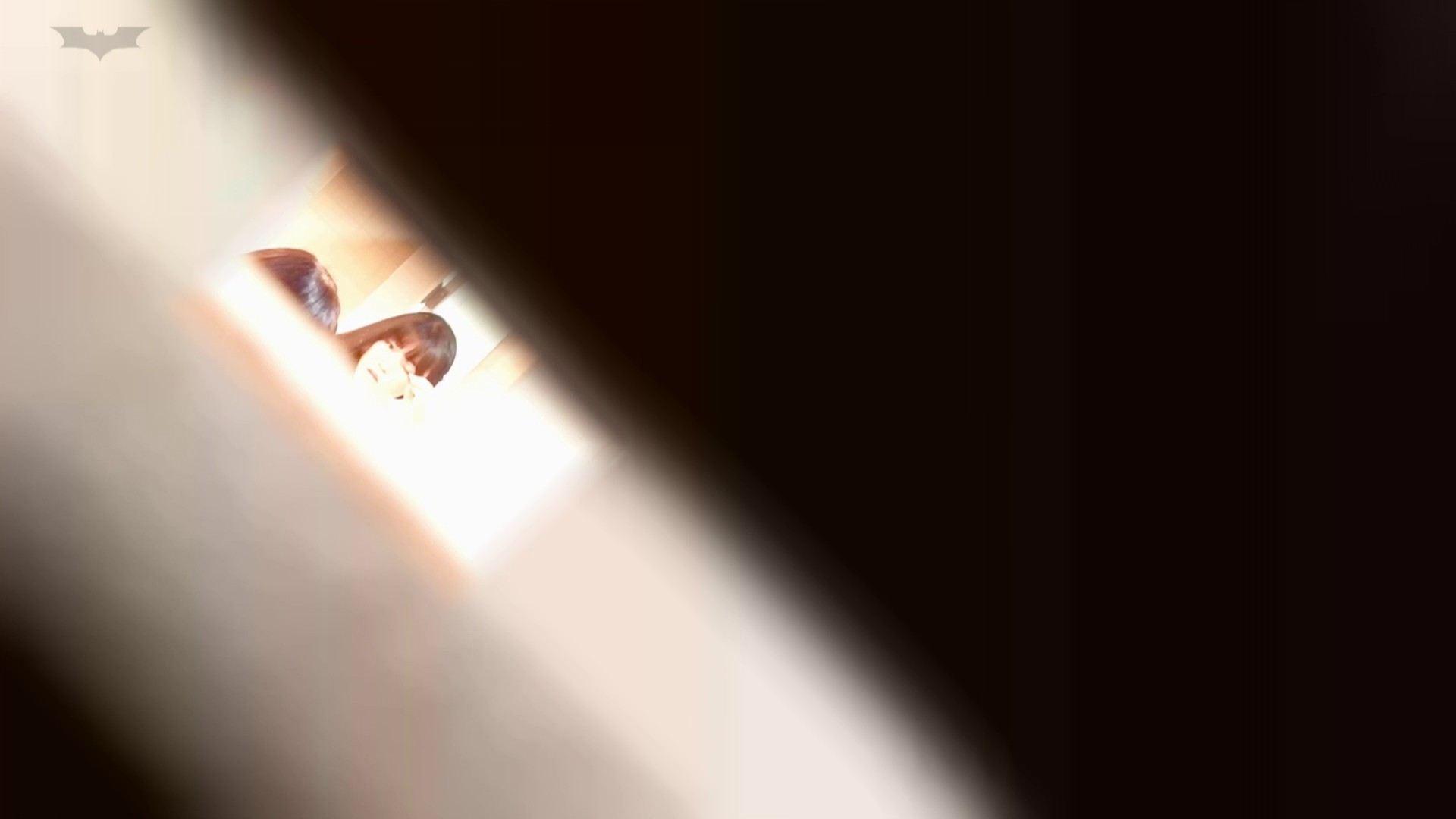 ▲復活限定D▲第三体育館潜入撮File018 夏帆に激似現役の未開発の下を 洗面所のぞき おめこ無修正動画無料 96枚 24
