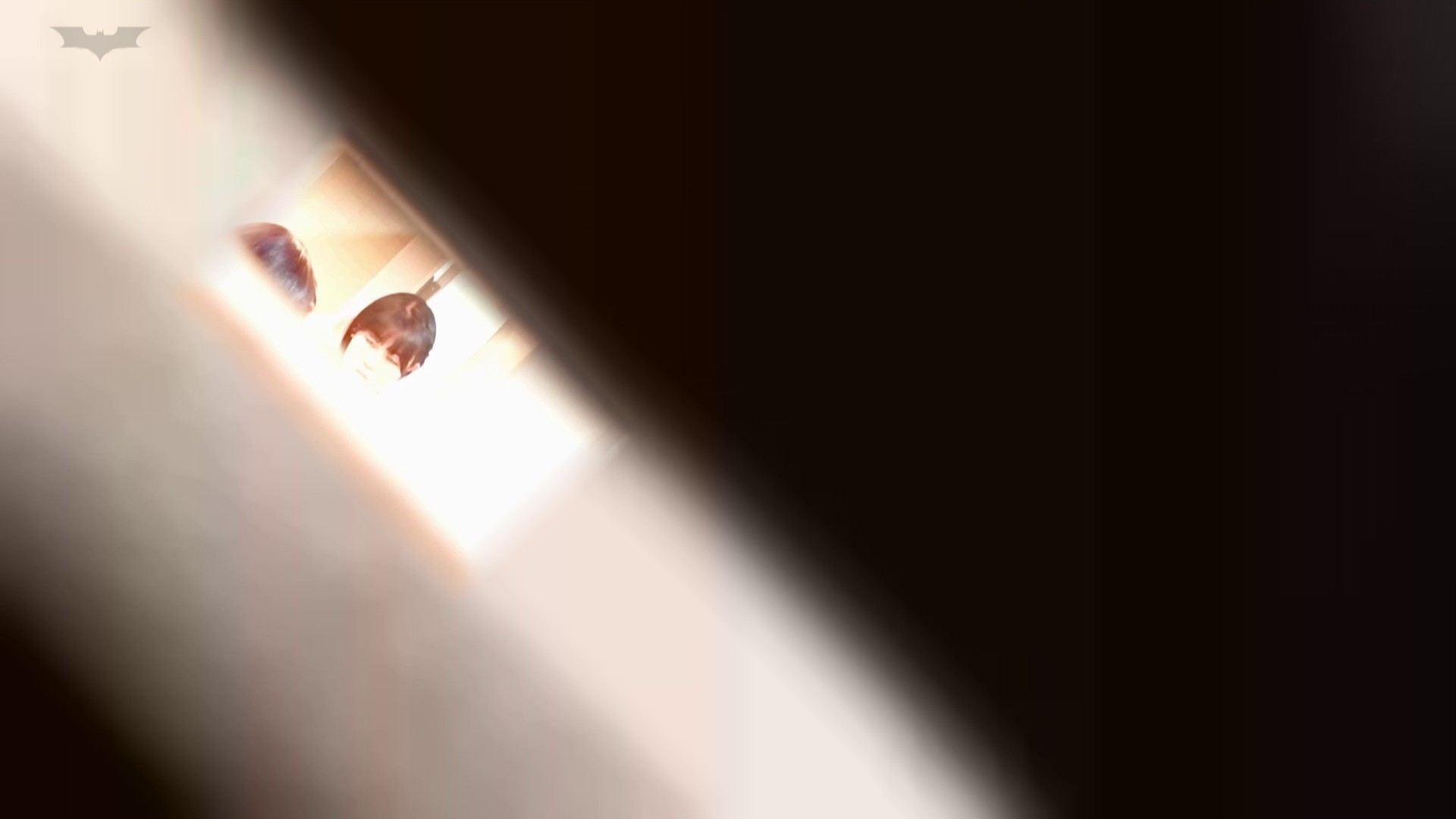 ▲復活限定D▲第三体育館潜入撮File018 夏帆に激似現役の未開発の下を 高画質 AV無料動画キャプチャ 96枚 25