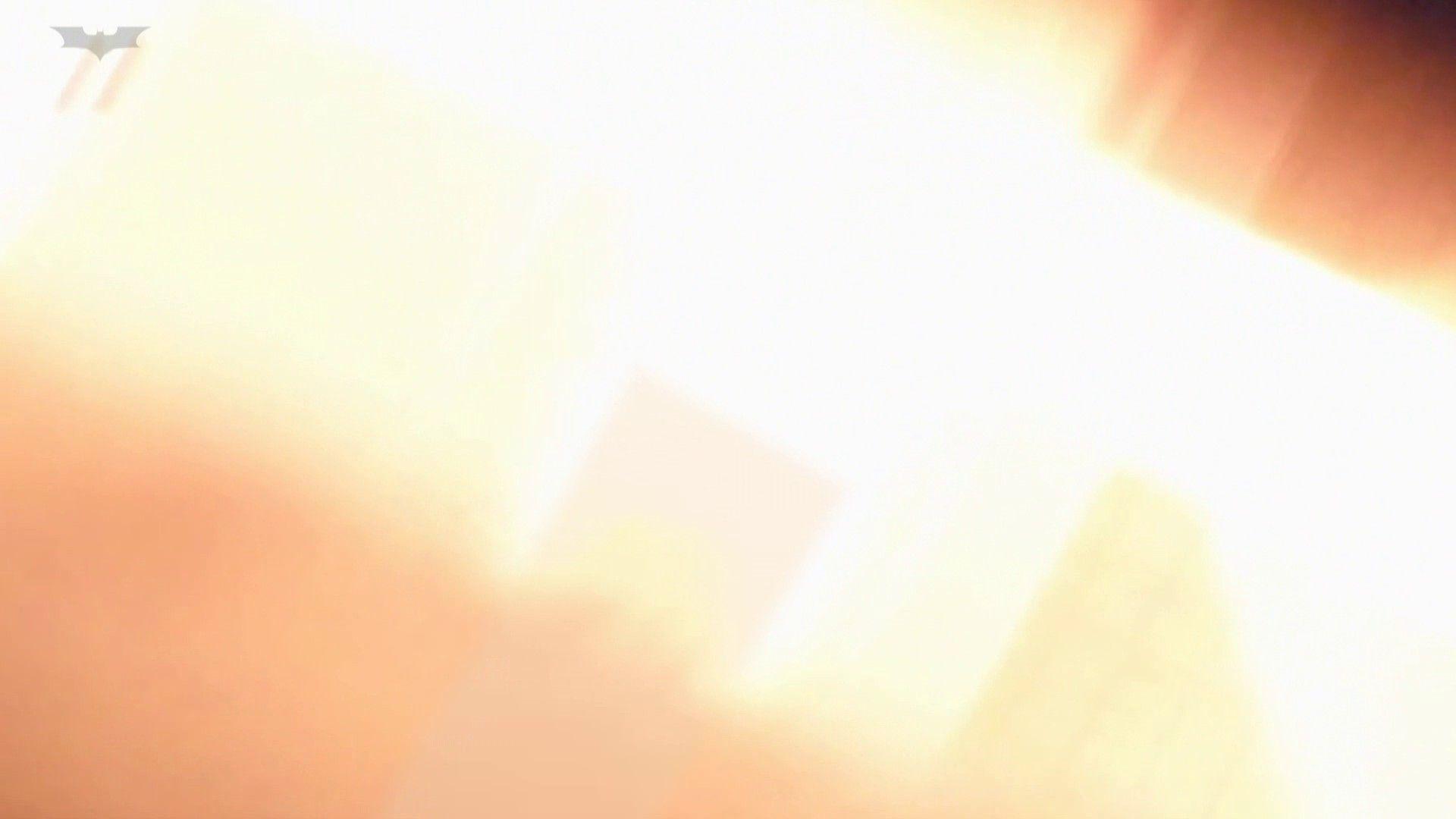 ▲復活限定D▲第三体育館潜入撮File018 夏帆に激似現役の未開発の下を 体育館 オマンコ無修正動画無料 96枚 27