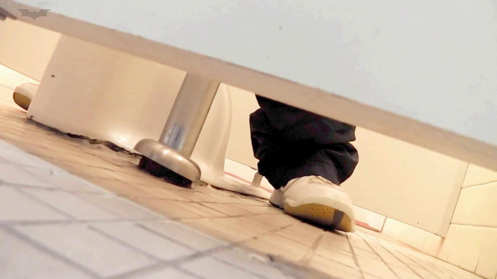 ▲復活限定D▲第三体育館潜入撮File018 夏帆に激似現役の未開発の下を 洗面所のぞき おめこ無修正動画無料 96枚 31