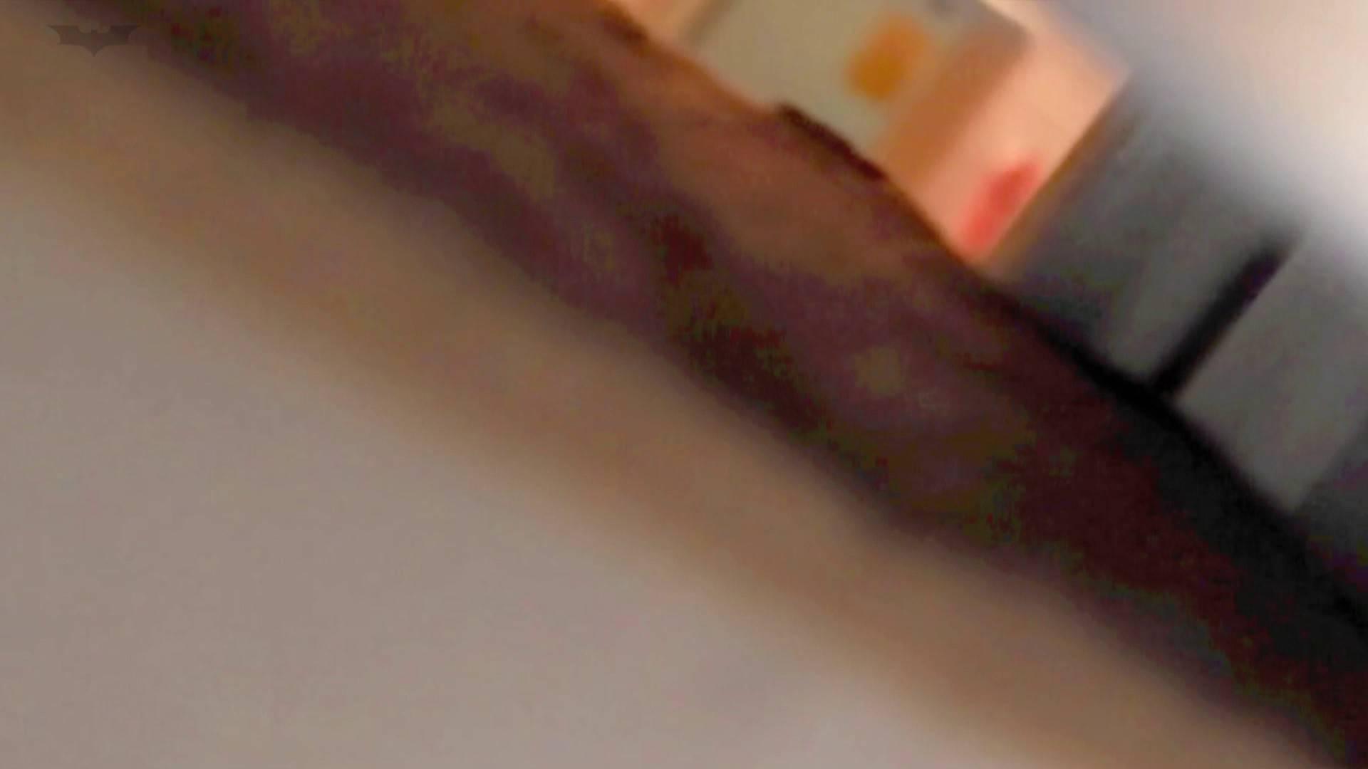 ▲復活限定D▲第三体育館潜入撮File018 夏帆に激似現役の未開発の下を 丸見え オメコ無修正動画無料 96枚 37