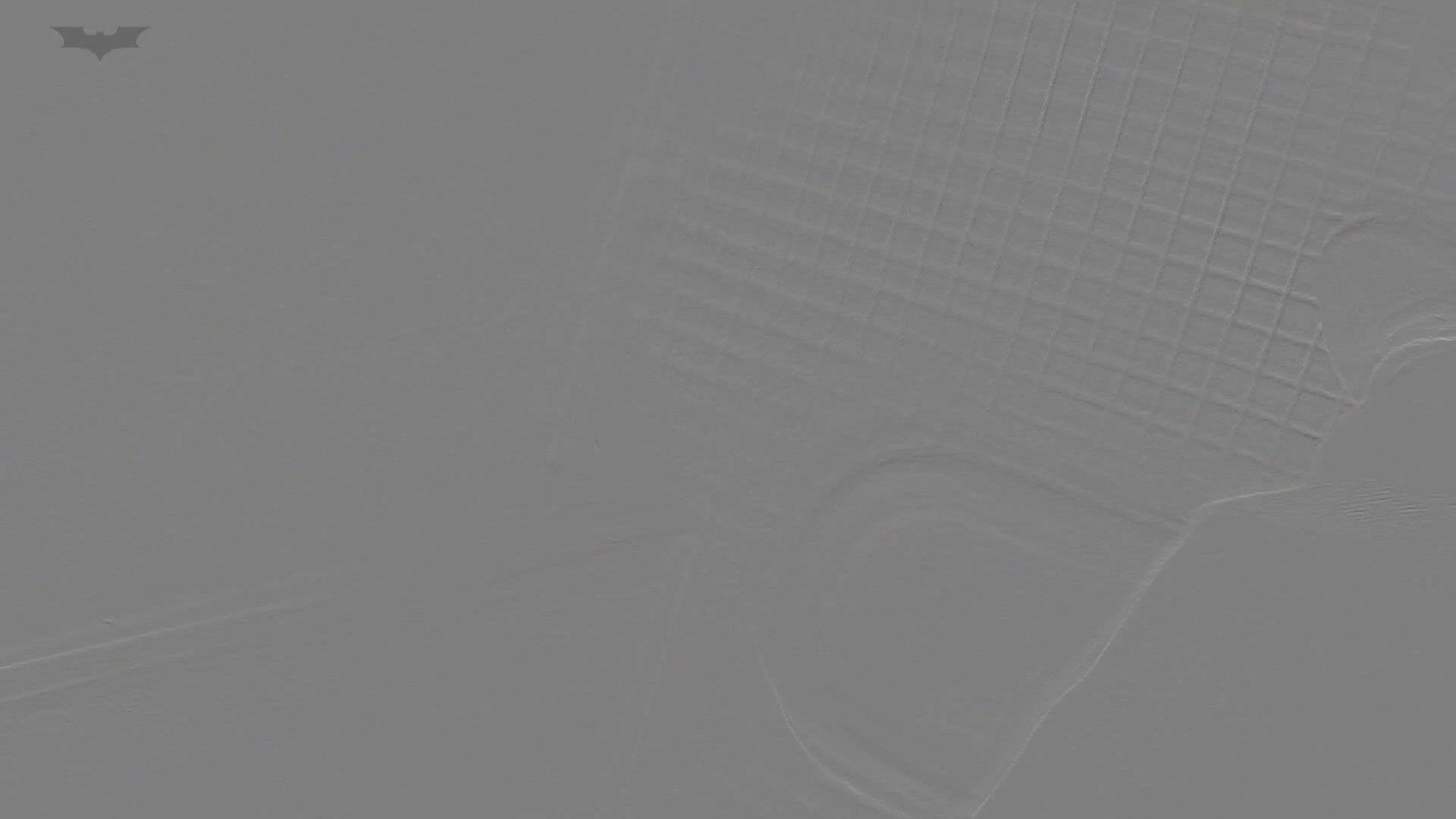 ▲復活限定D▲第三体育館潜入撮File018 夏帆に激似現役の未開発の下を 洗面所のぞき おめこ無修正動画無料 96枚 38