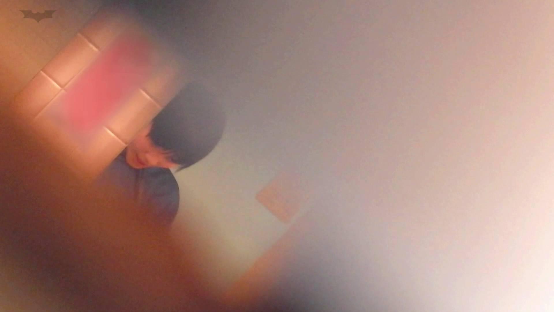 ▲復活限定D▲第三体育館潜入撮File018 夏帆に激似現役の未開発の下を 洗面所のぞき おめこ無修正動画無料 96枚 52