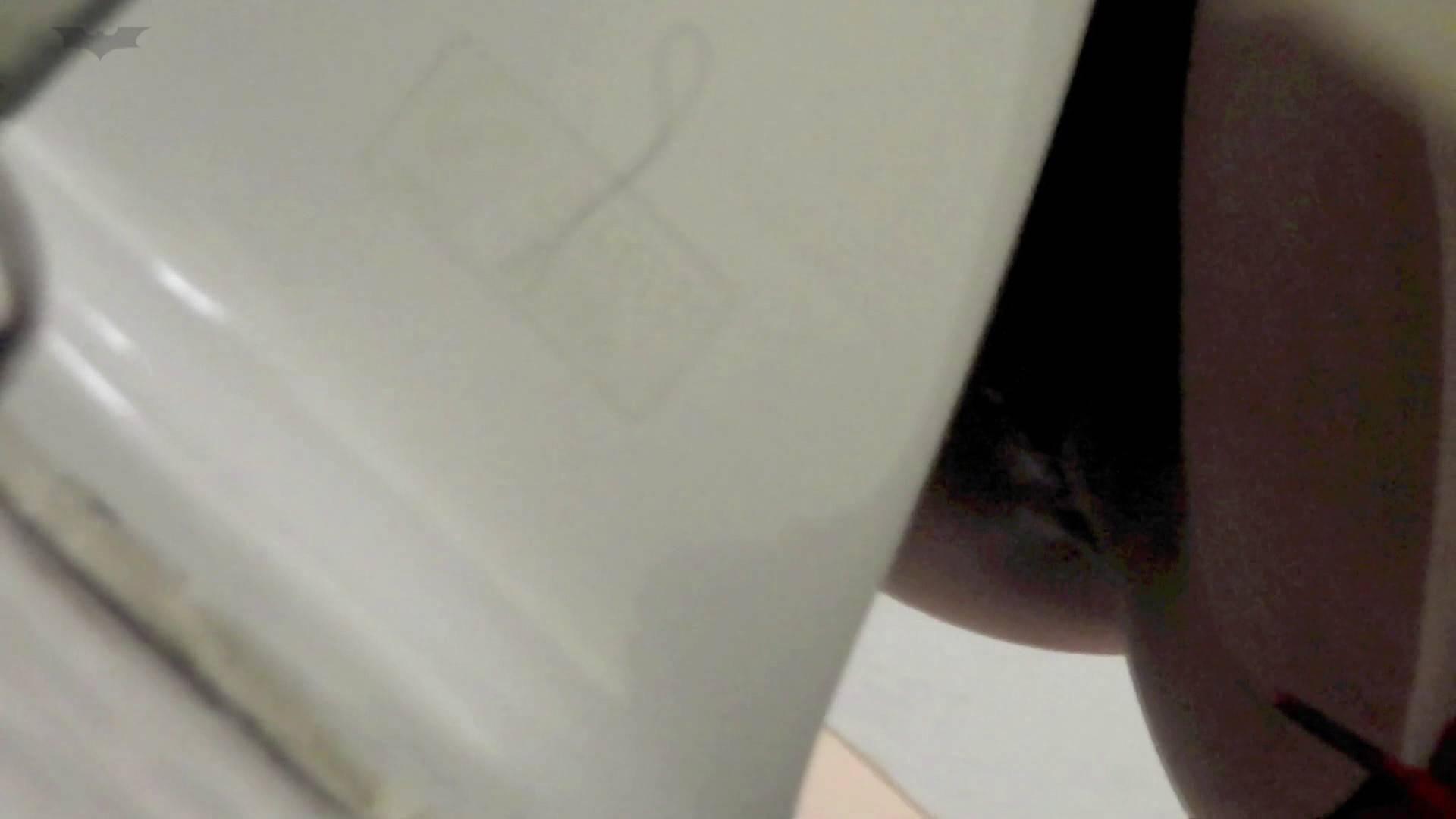 ▲復活限定D▲第三体育館潜入撮File018 夏帆に激似現役の未開発の下を 体育館 オマンコ無修正動画無料 96枚 69
