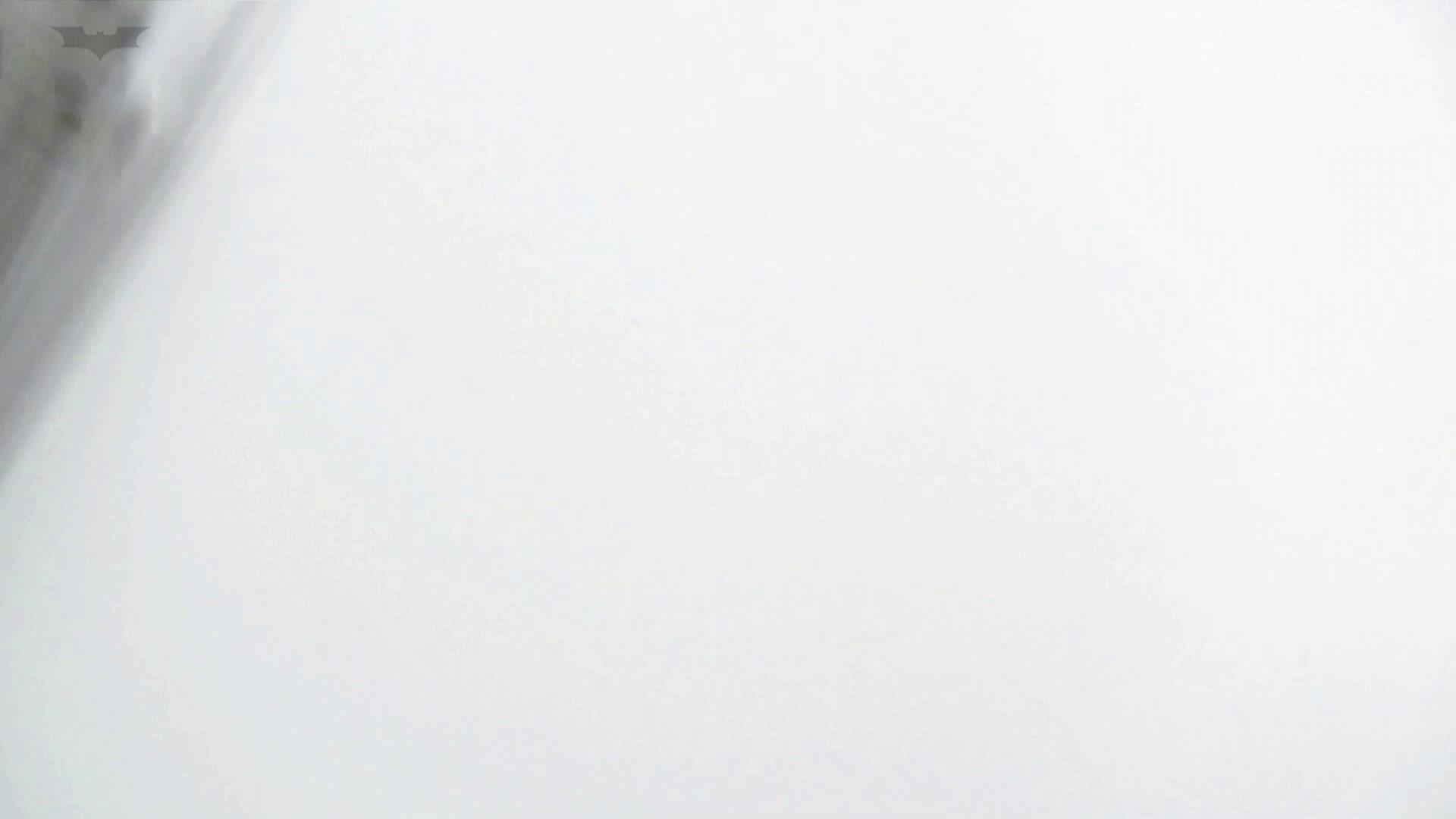 ▲復活限定D▲第三体育館潜入撮File018 夏帆に激似現役の未開発の下を 洗面所のぞき おめこ無修正動画無料 96枚 73