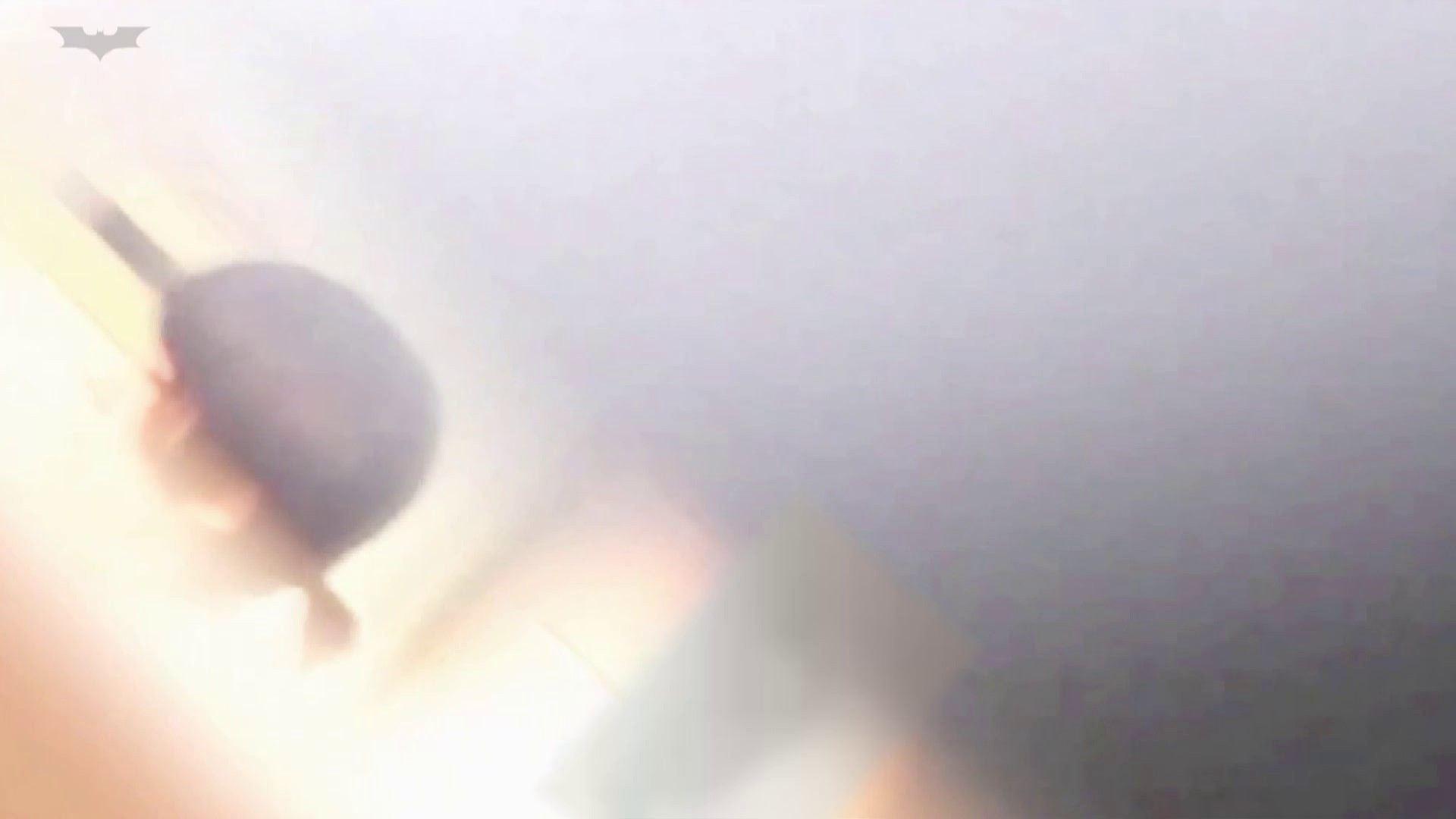 ▲復活限定D▲第三体育館潜入撮File018 夏帆に激似現役の未開発の下を 潜入 おめこ無修正画像 96枚 75