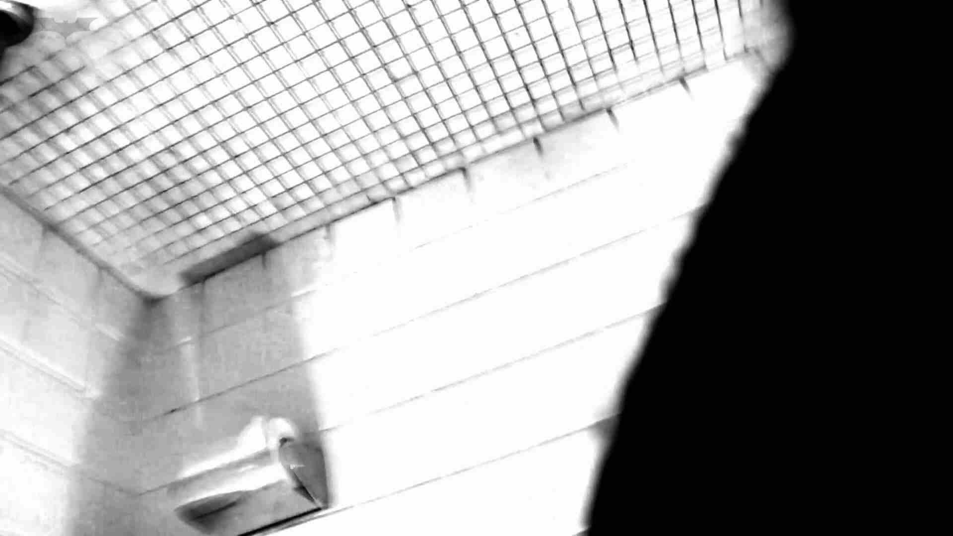 ▲復活限定D▲第三体育館潜入撮File018 夏帆に激似現役の未開発の下を 潜入 おめこ無修正画像 96枚 89