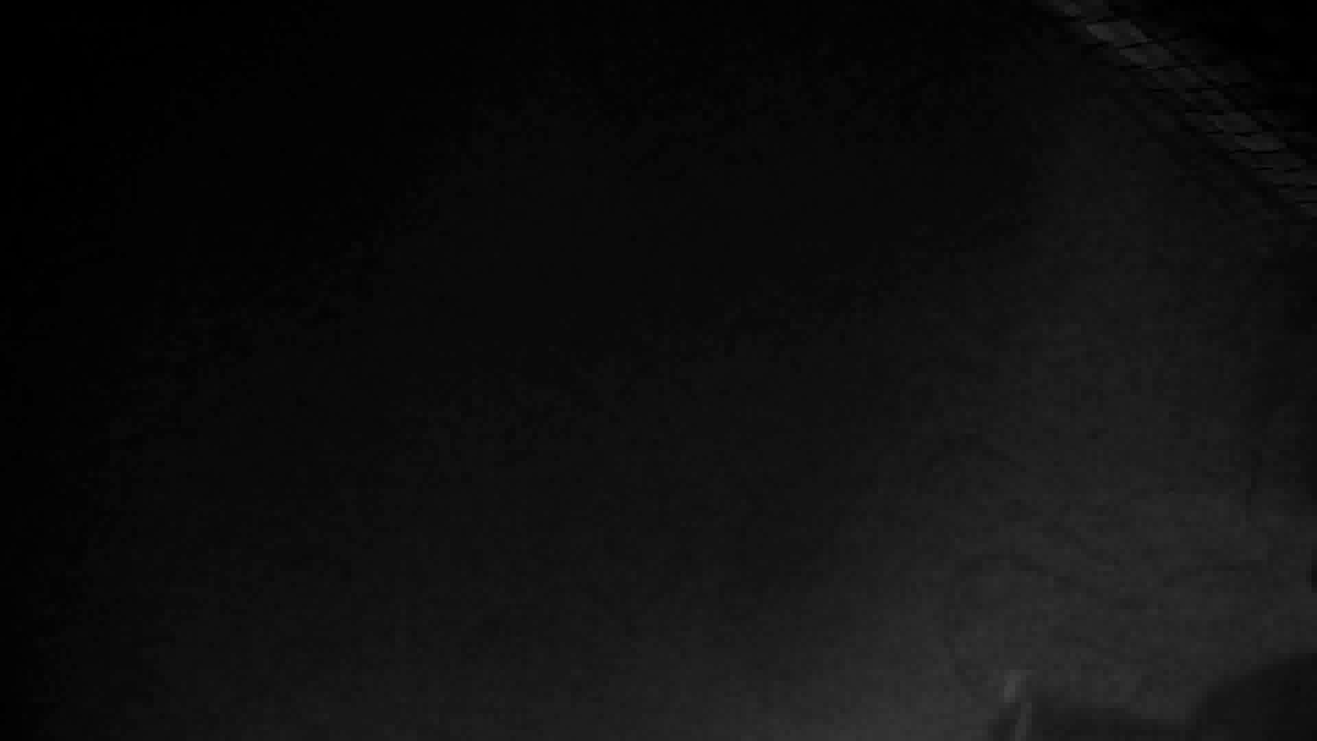 ▲復活限定D▲第三体育館潜入撮File018 夏帆に激似現役の未開発の下を 体育館 オマンコ無修正動画無料 96枚 90