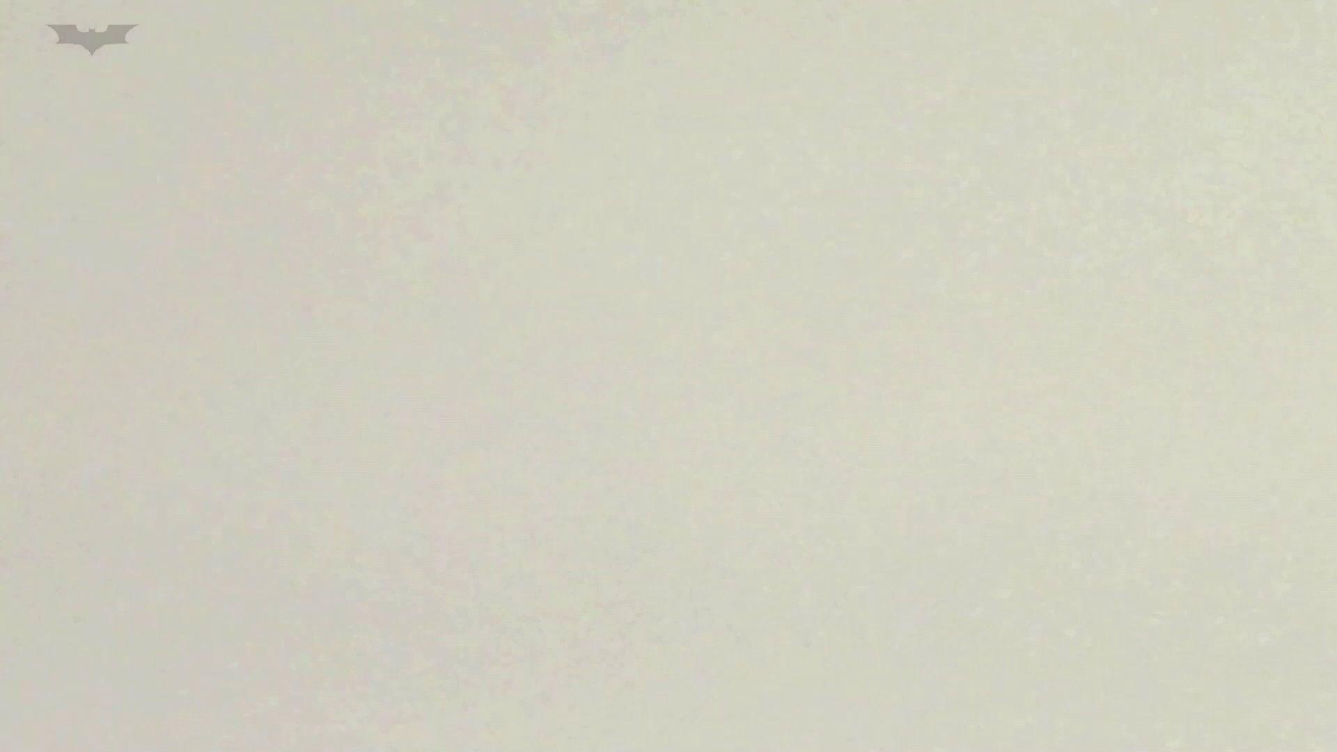 トイレ盗撮 第三体育館潜入撮File021進化2【2015・10位】 怪盗ジョーカー