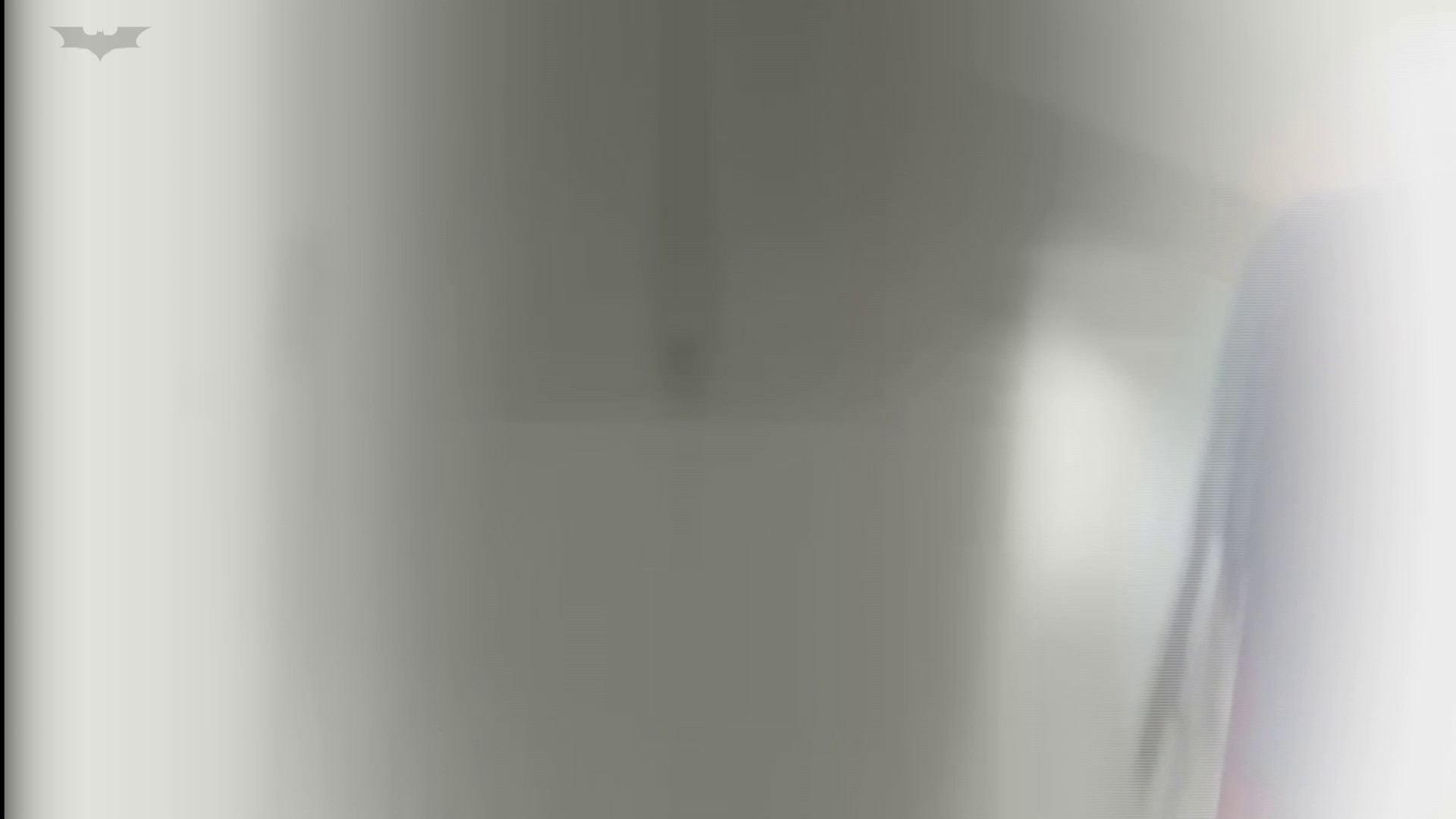 第三体育館潜入撮File026 分かるでしょう? 洗面所のぞき オマンコ無修正動画無料 83枚 24