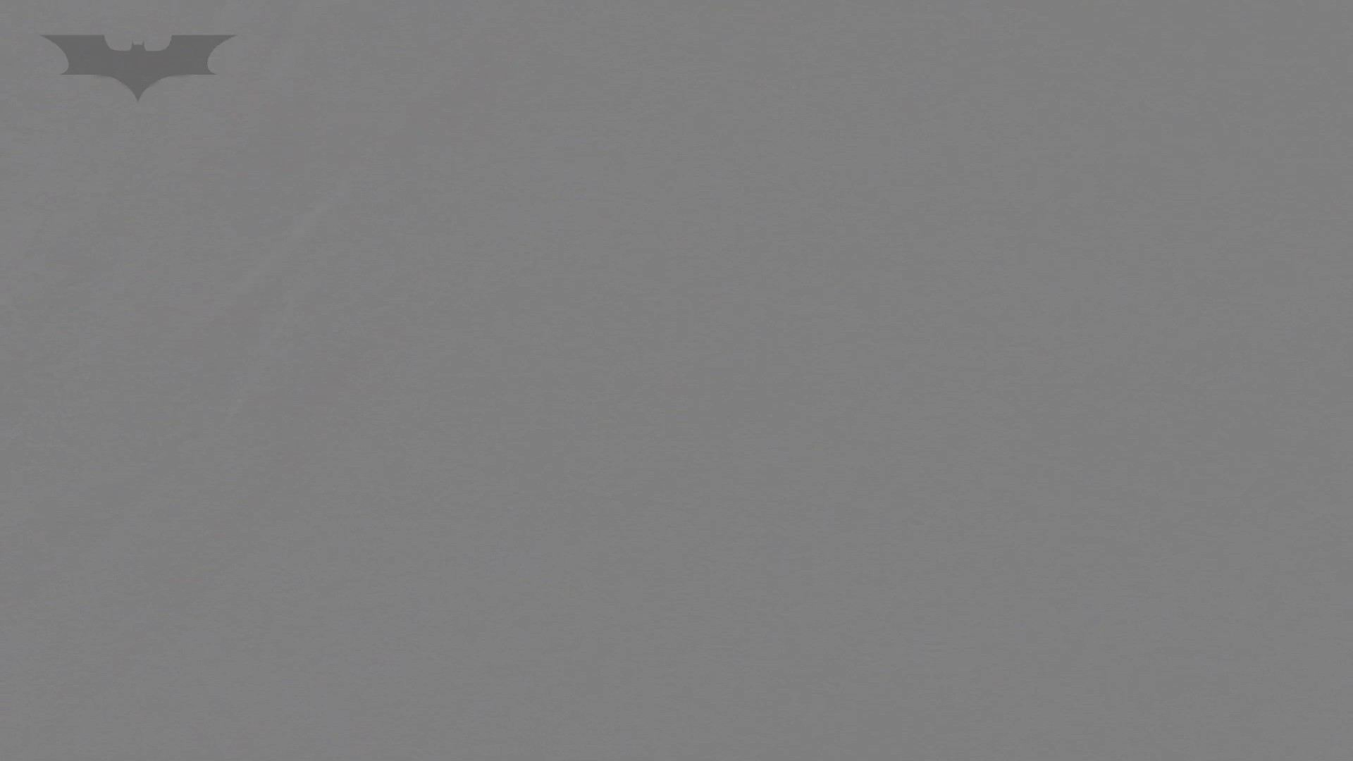 第三体育館潜入撮File026 分かるでしょう? 洗面所のぞき オマンコ無修正動画無料 83枚 74