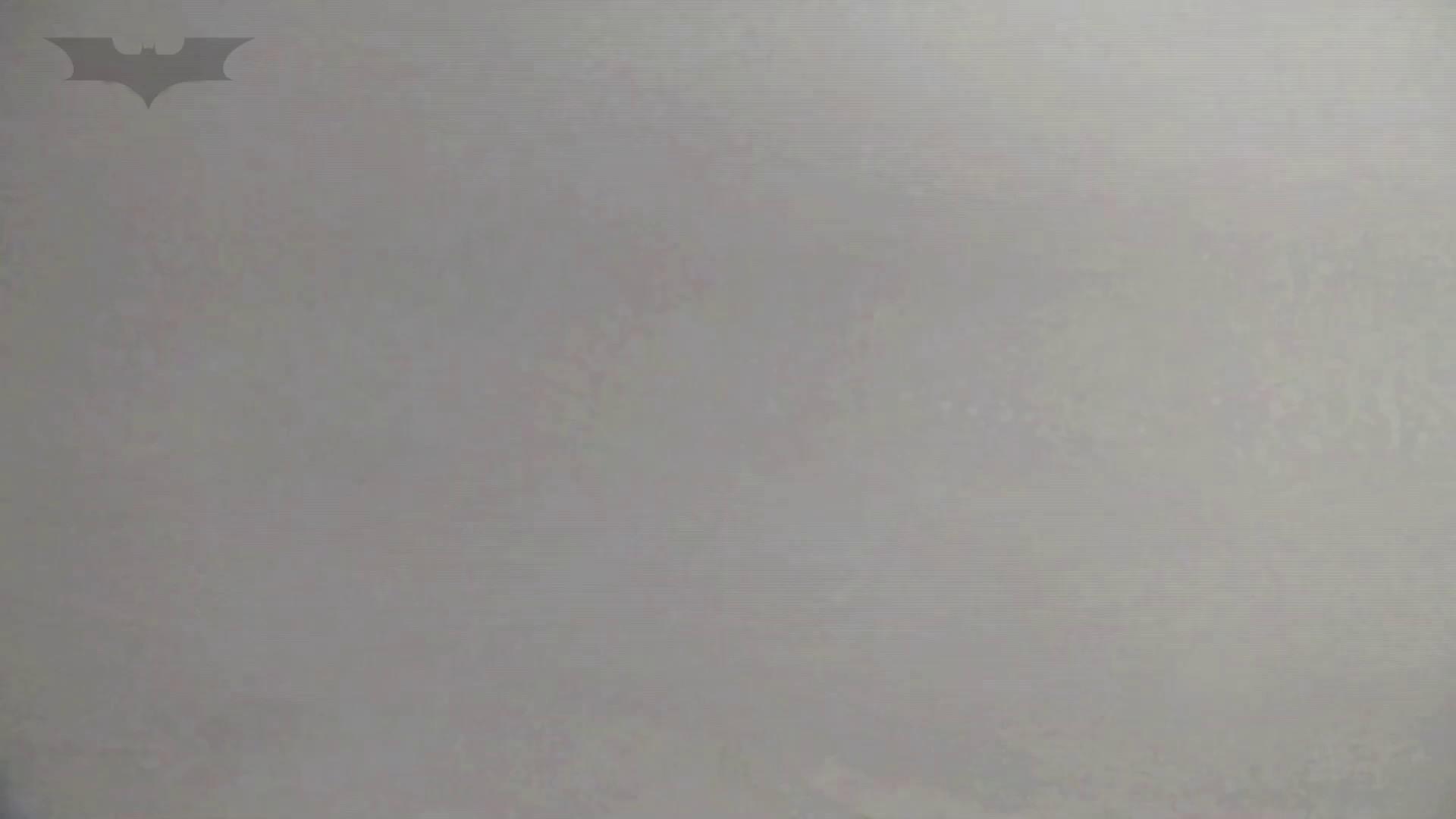 第三体育館潜入撮File028 熟女特集!! 熟女 アダルト動画キャプチャ 112枚 12