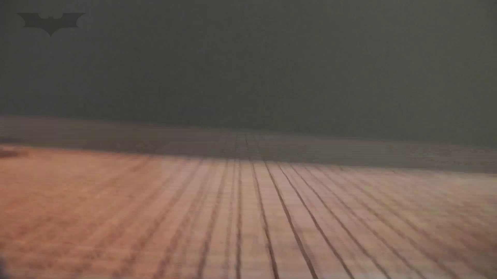 第三体育館潜入撮File028 熟女特集!! 人気シリーズ セックス無修正動画無料 112枚 24