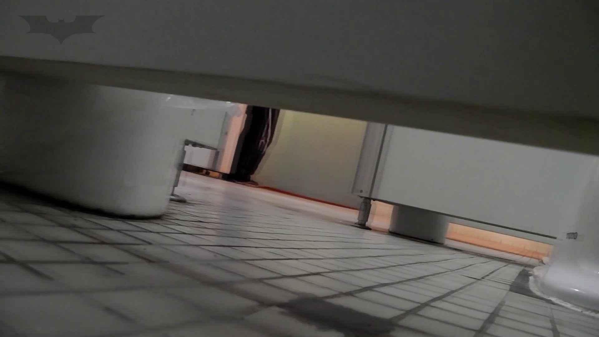 第三体育館潜入撮File028 熟女特集!! 盛合せ 戯れ無修正画像 112枚 42