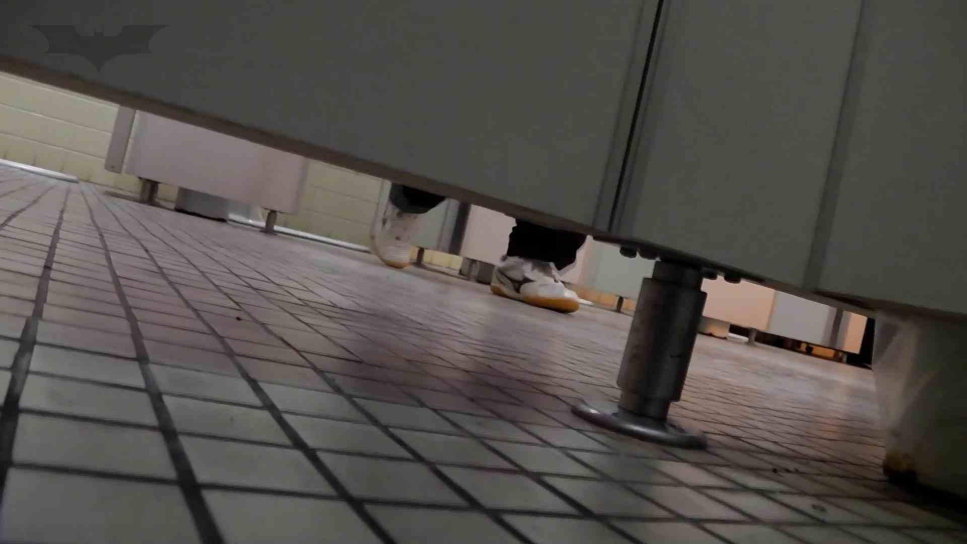 第三体育館潜入撮File028 熟女特集!! お姉さんのSEX オメコ無修正動画無料 112枚 43