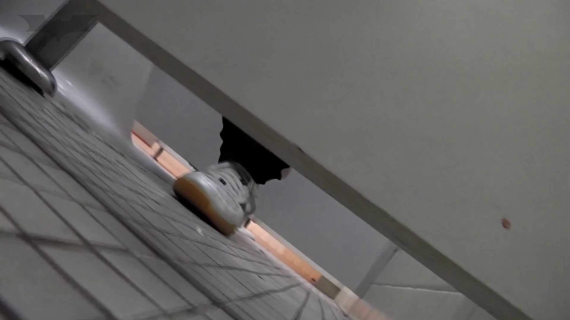 第三体育館潜入撮File028 熟女特集!! 洗面所のぞき すけべAV動画紹介 112枚 44