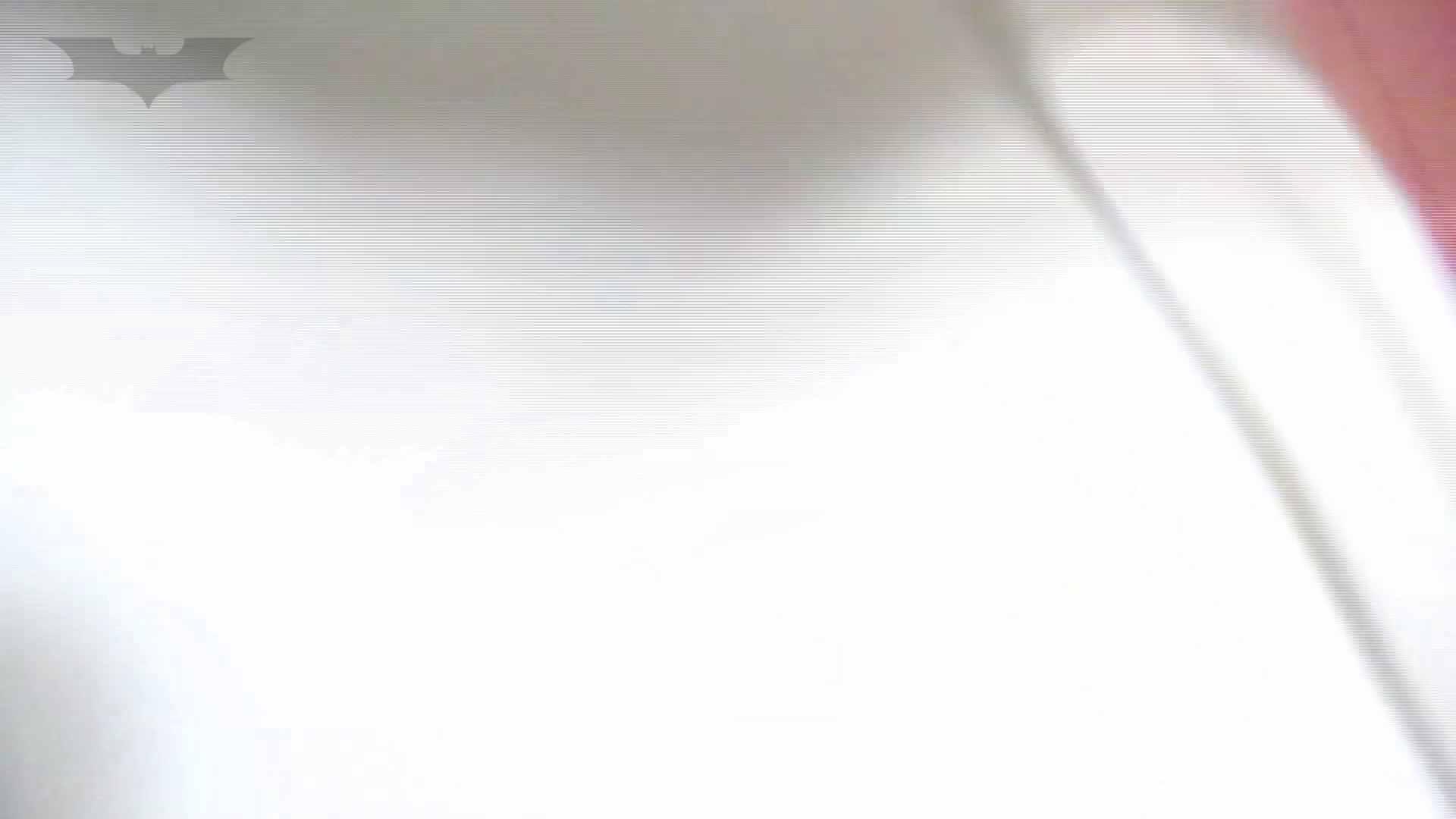 第三体育館潜入撮File028 熟女特集!! 熟女 アダルト動画キャプチャ 112枚 64