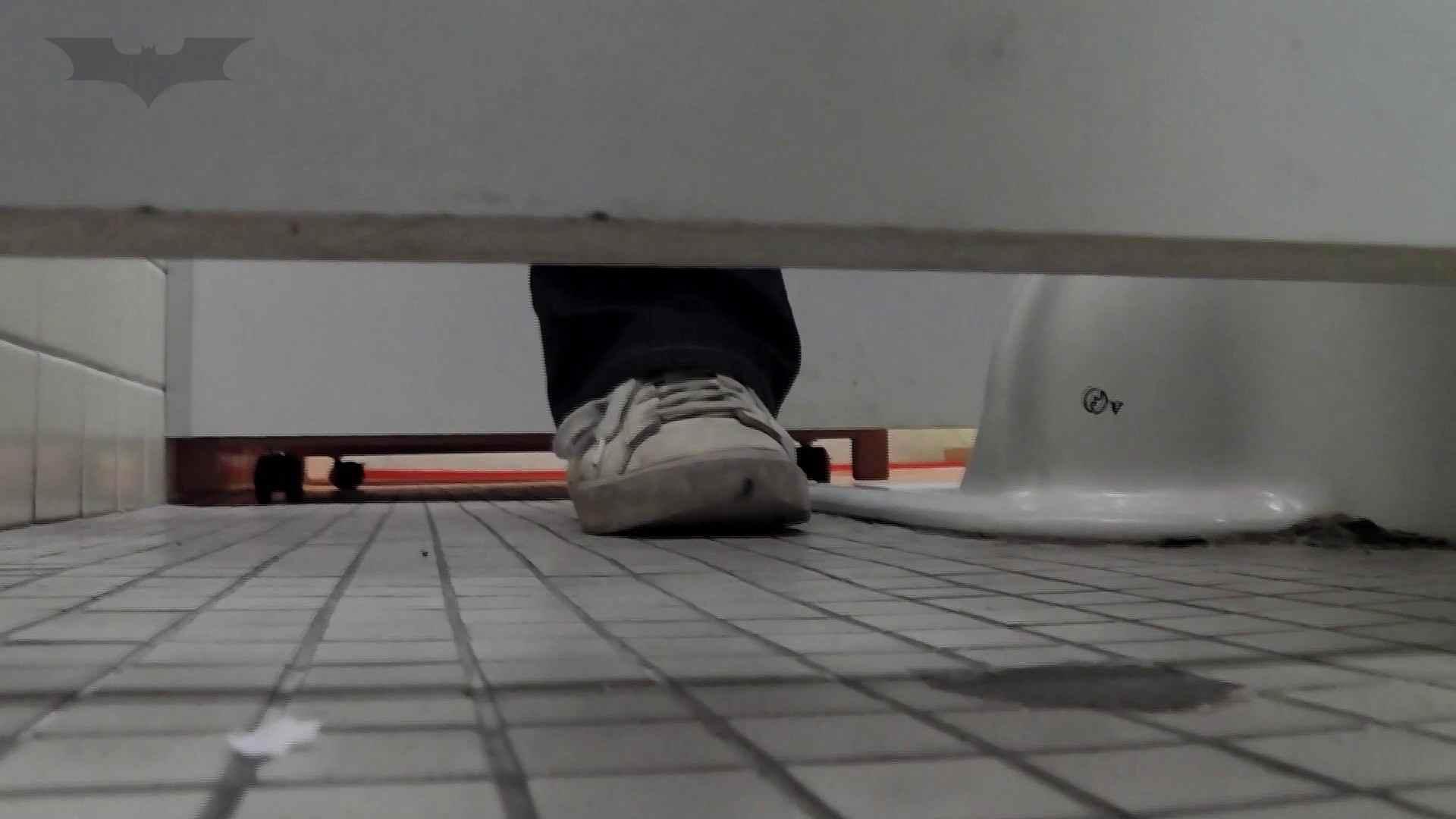 第三体育館潜入撮File028 熟女特集!! 洗面所のぞき すけべAV動画紹介 112枚 70