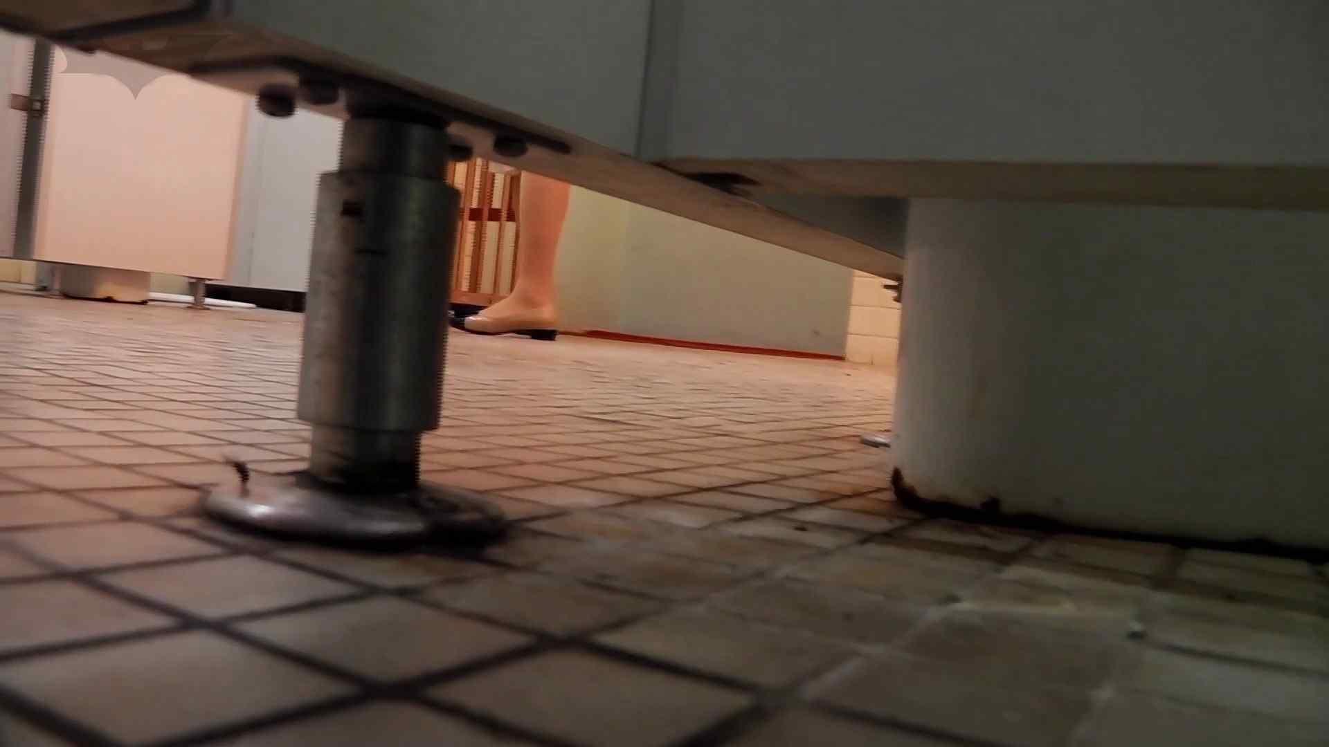 第三体育館潜入撮File028 熟女特集!! 熟女 アダルト動画キャプチャ 112枚 103