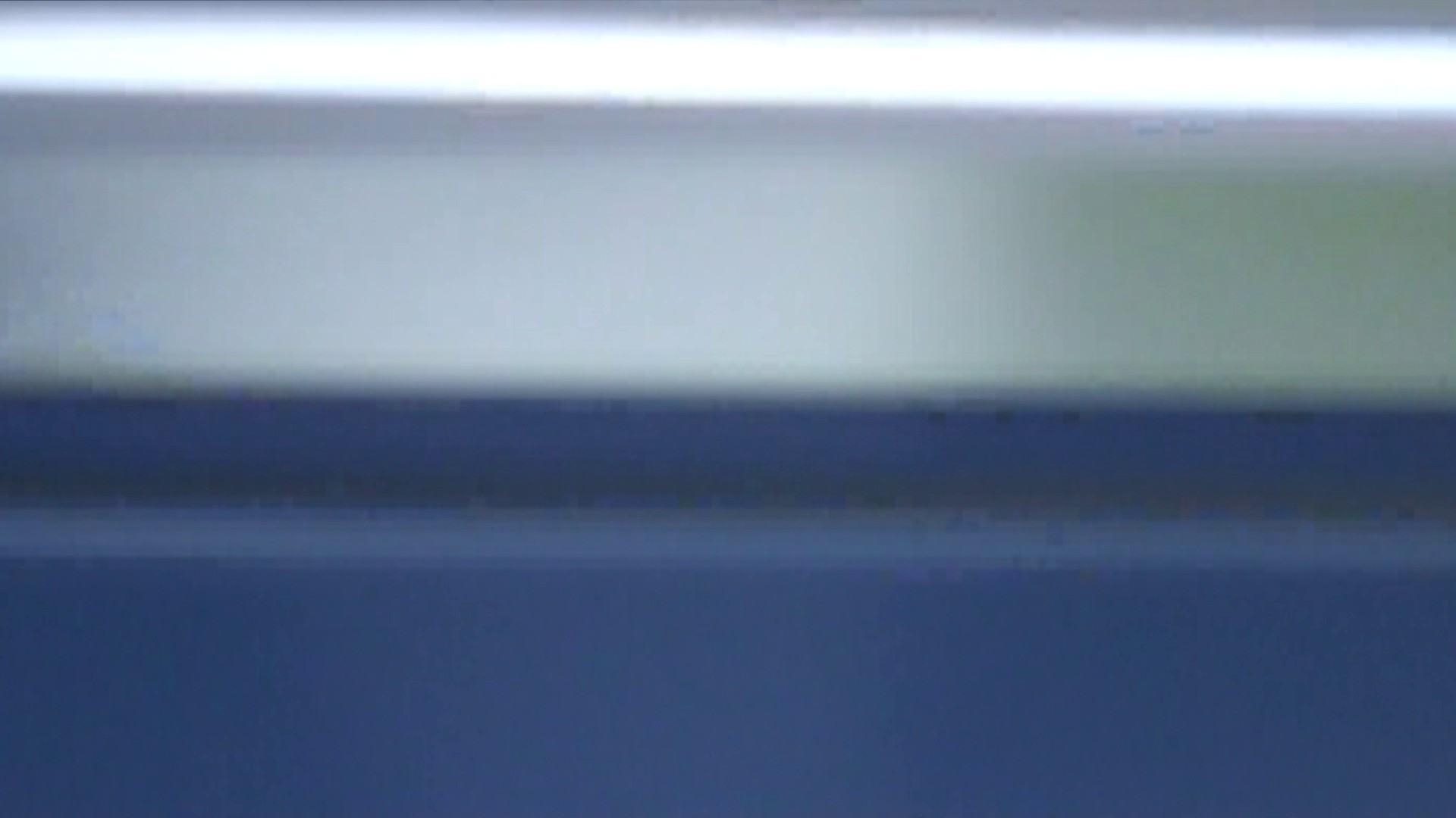 トイレ盗撮|望遠パンチラNo9|怪盗ジョーカー