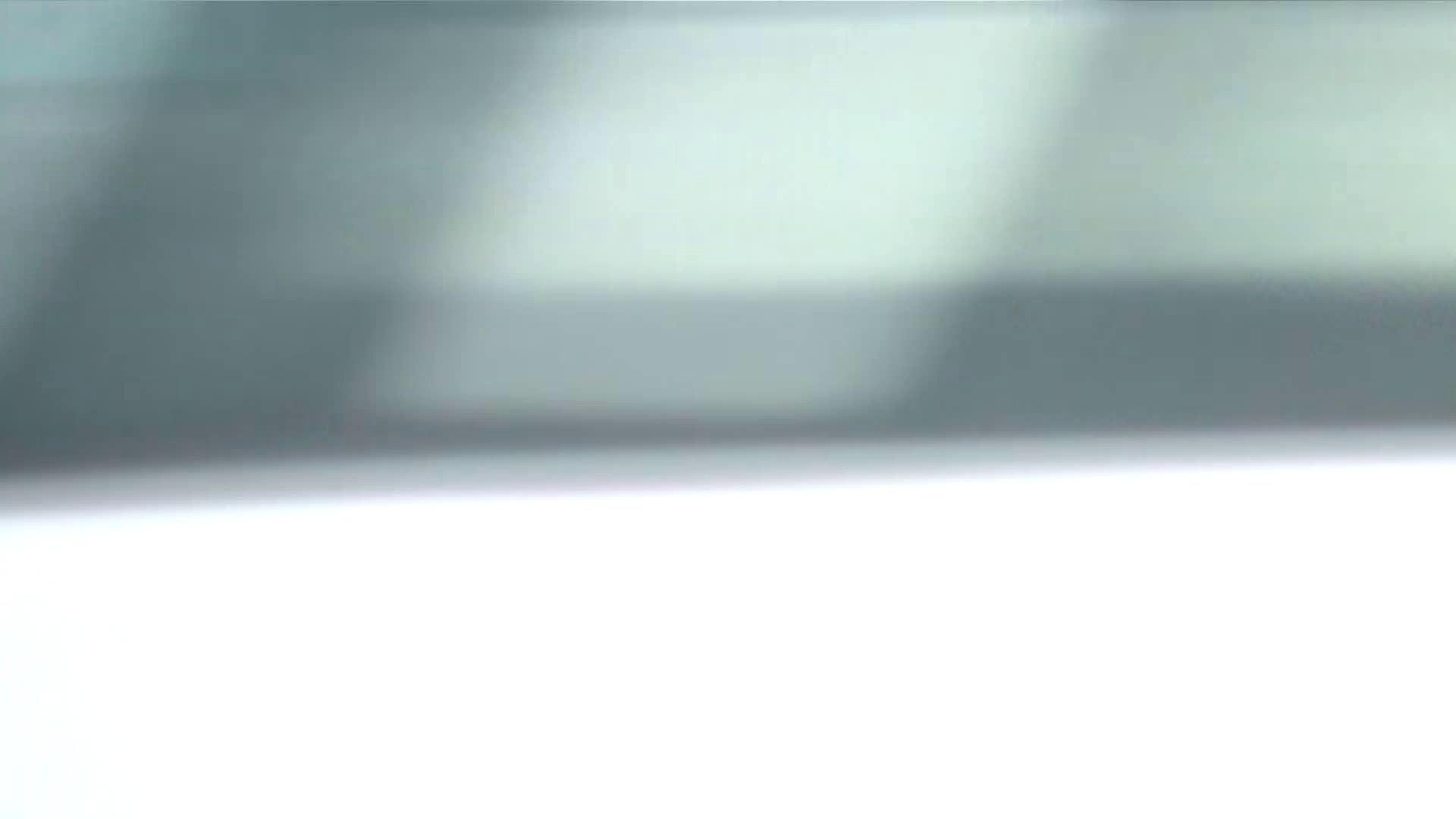 望遠パンチラNo13 車で・・・ セックス画像 94枚 34