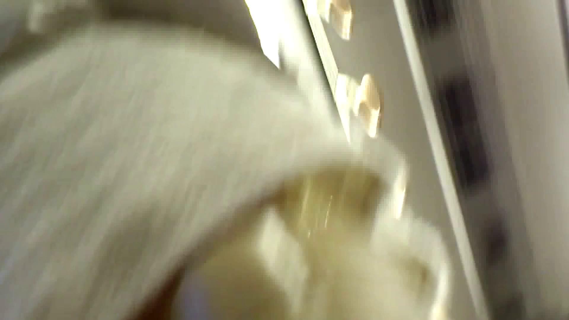 盗撮列車 vol.01 車で・・・ ヌード画像 77枚 71