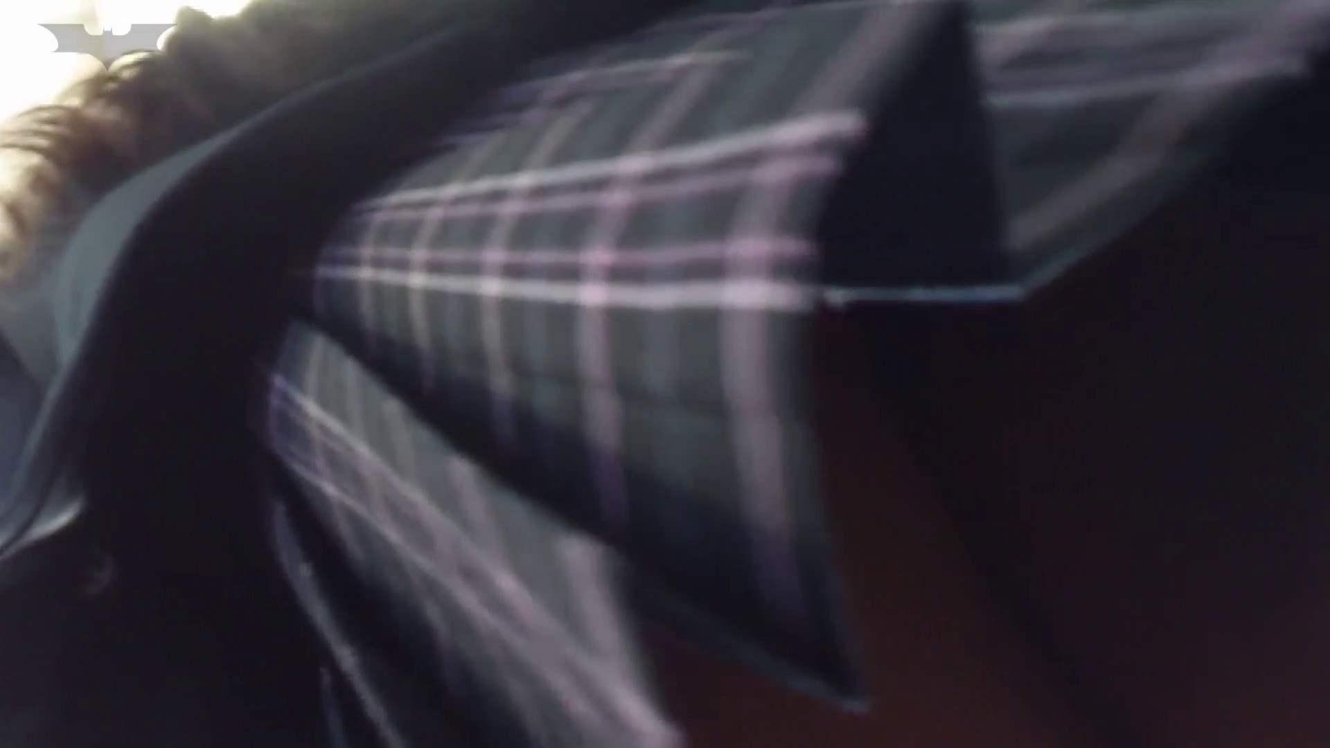 盗撮列車 Vol.14 お嬢様のバックプリントパンツ お嬢様のエロ動画 ワレメ動画紹介 99枚 54