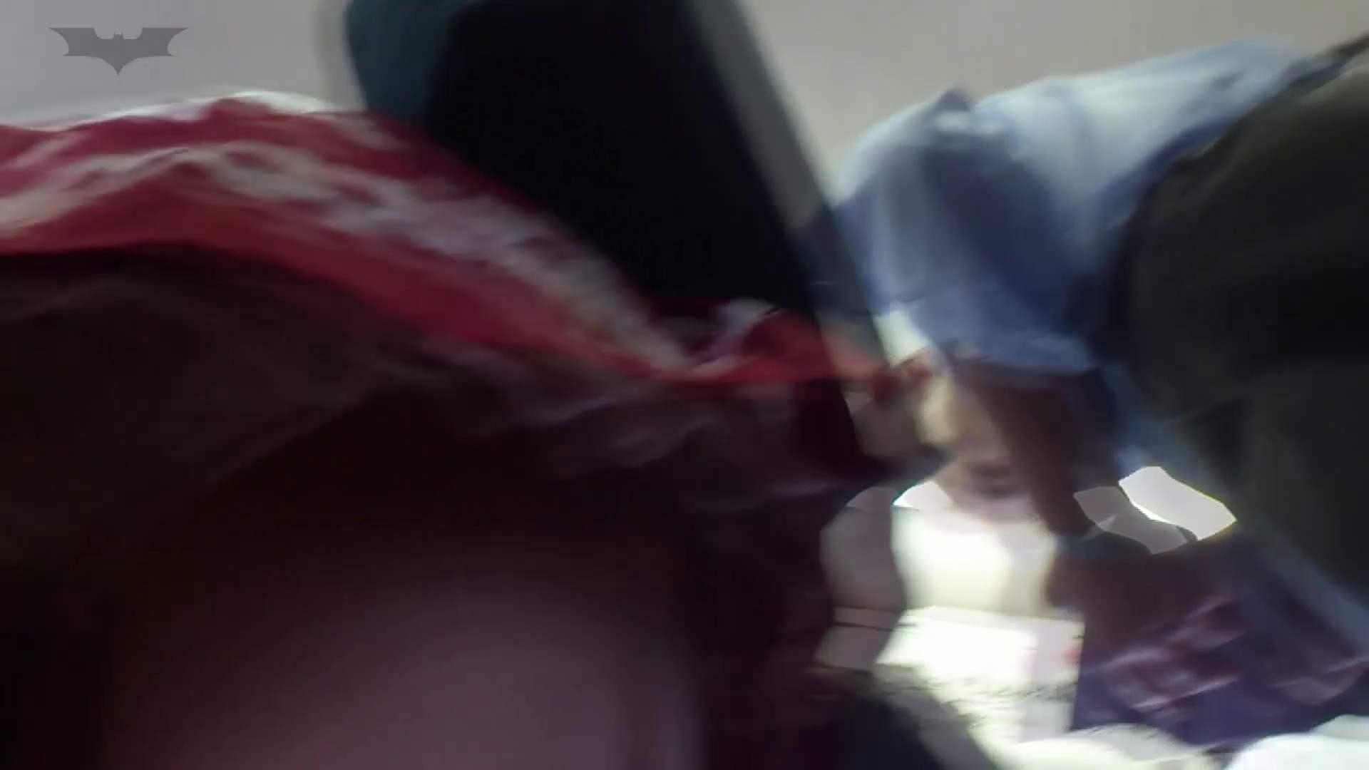 盗撮列車 Vol.49茶髪ショートヘアのスカートの中 高評価 ぱこり動画紹介 104枚 42