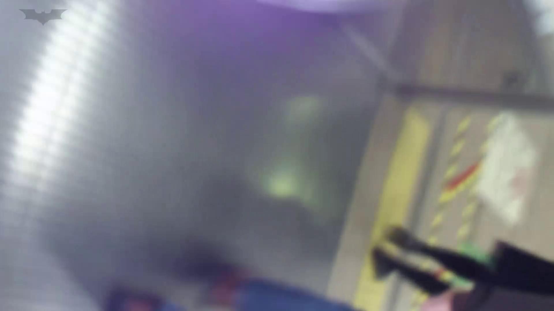 盗撮列車 Vol.50 制月反姿の妄想 美肌 われめAV動画紹介 105枚 8