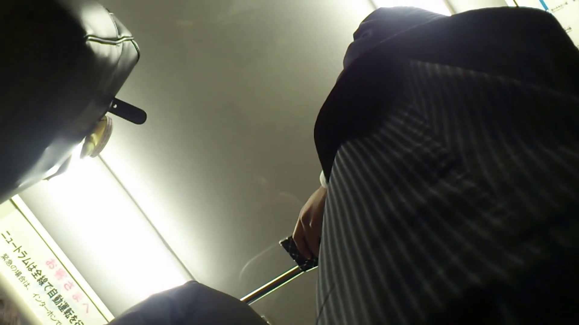 盗撮列車 Vol.50 制月反姿の妄想 美肌 われめAV動画紹介 105枚 80