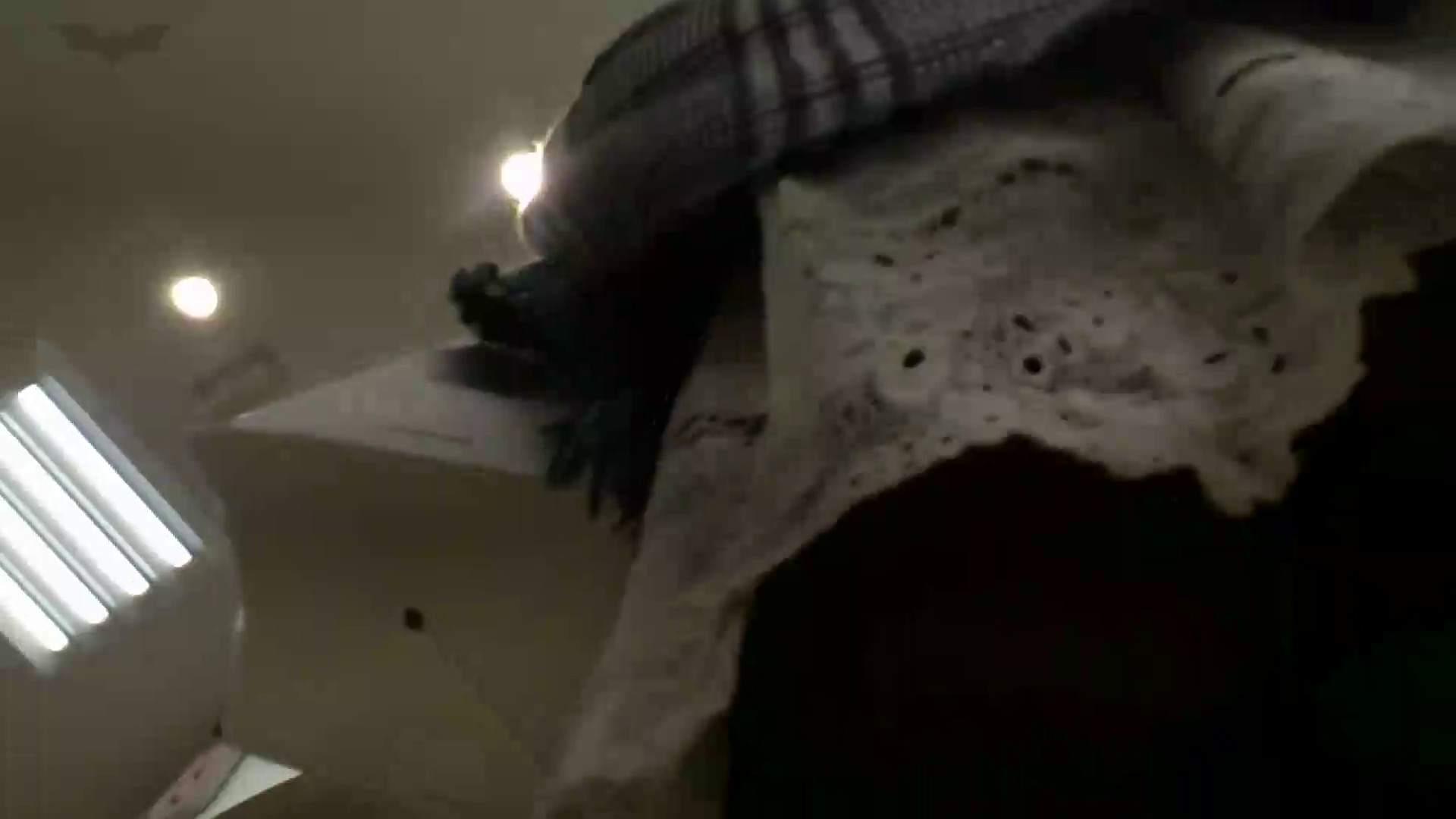 盗撮列車 Vol.52 破れたパンストの絶景 細身体型 おめこ無修正動画無料 97枚 83