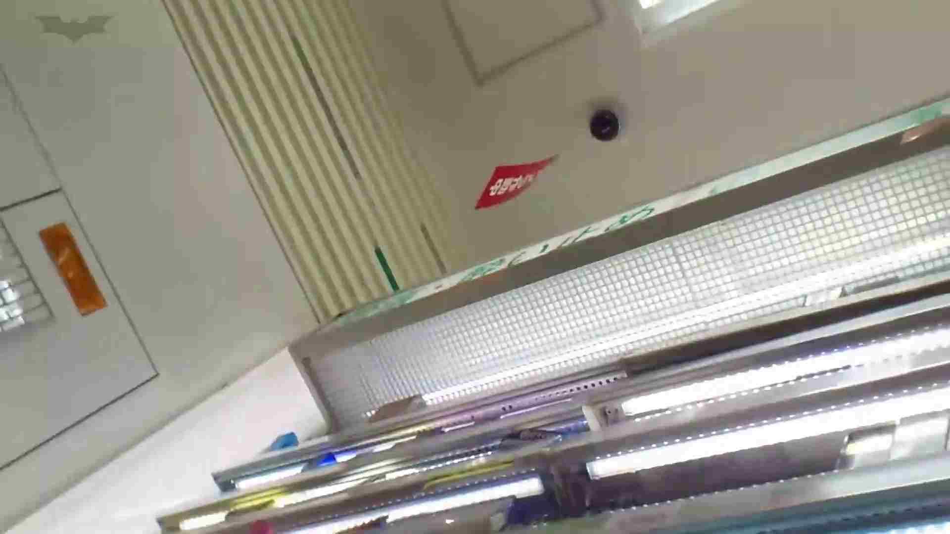 盗撮列車 Vol.52 破れたパンストの絶景 パンスト | お姉さんのSEX  97枚 97