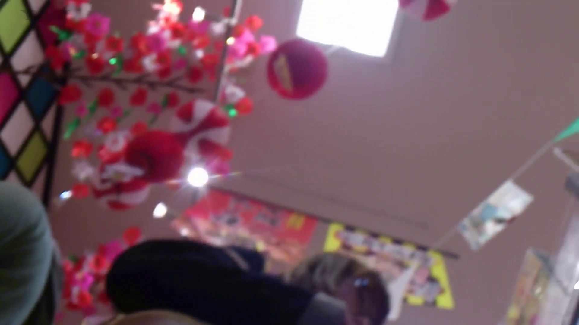 盗撮列車 Vol.53 美肌 アダルト動画キャプチャ 79枚 9